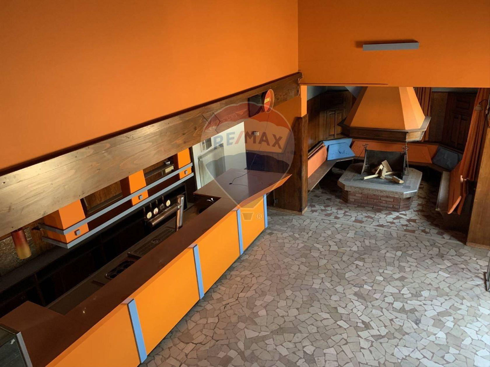 Bar Sedico, BL Vendita - Foto 3