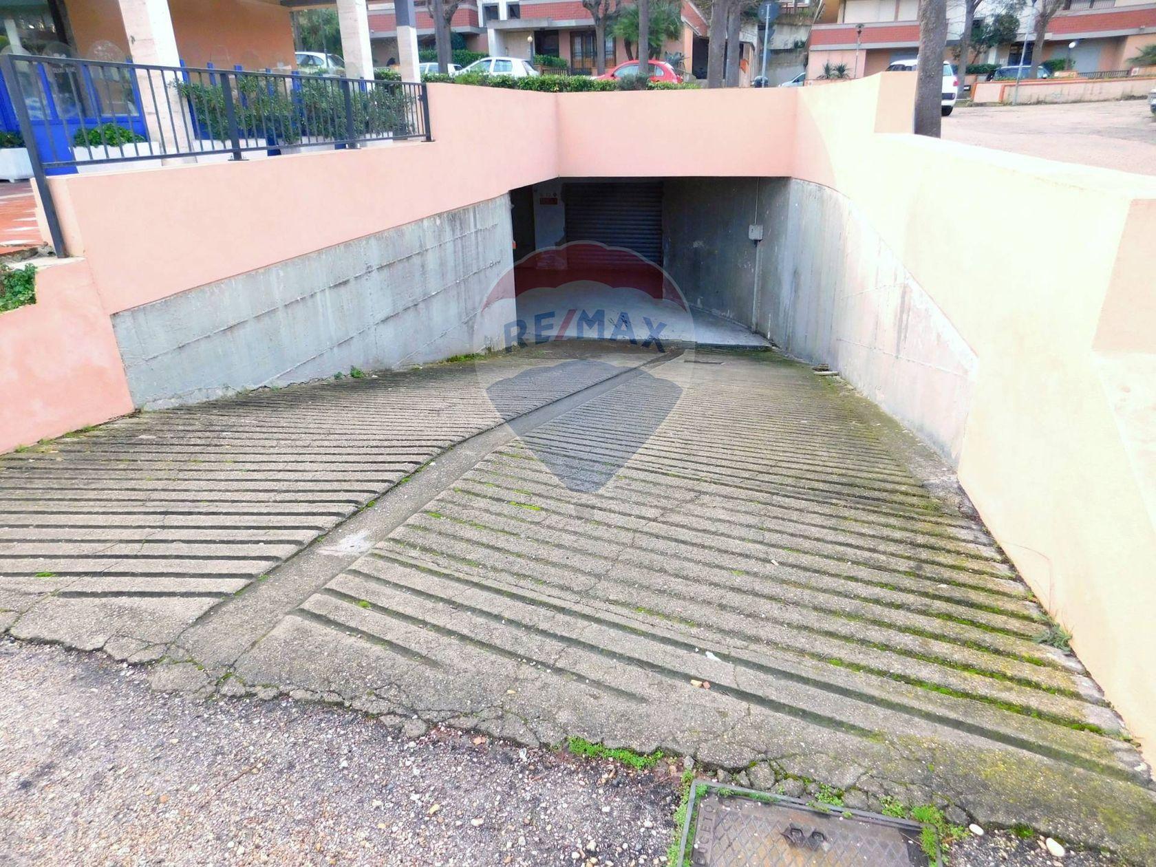 Magazzino Espansione Nord, Francavilla al Mare, CH Vendita - Foto 10