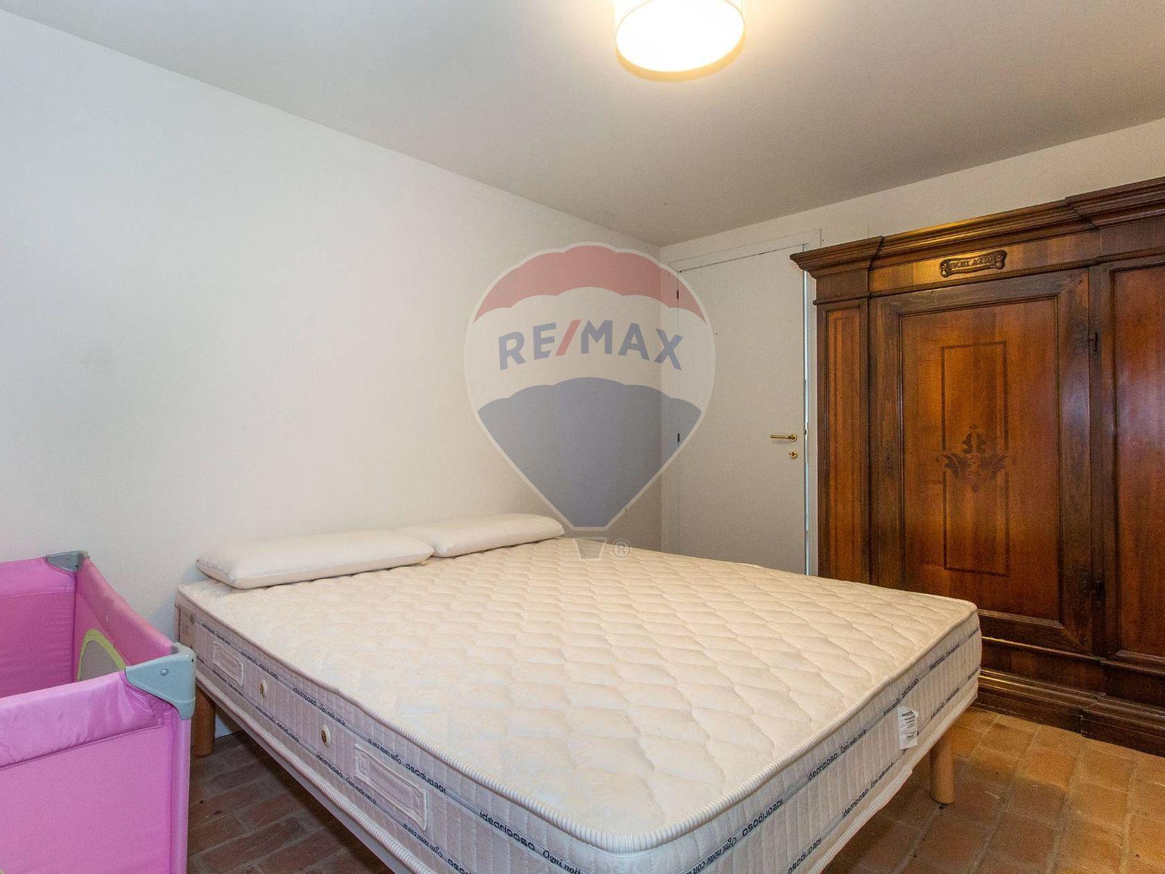 Casa Indipendente Madonna di Loreto, Canale, CN Vendita - Foto 32