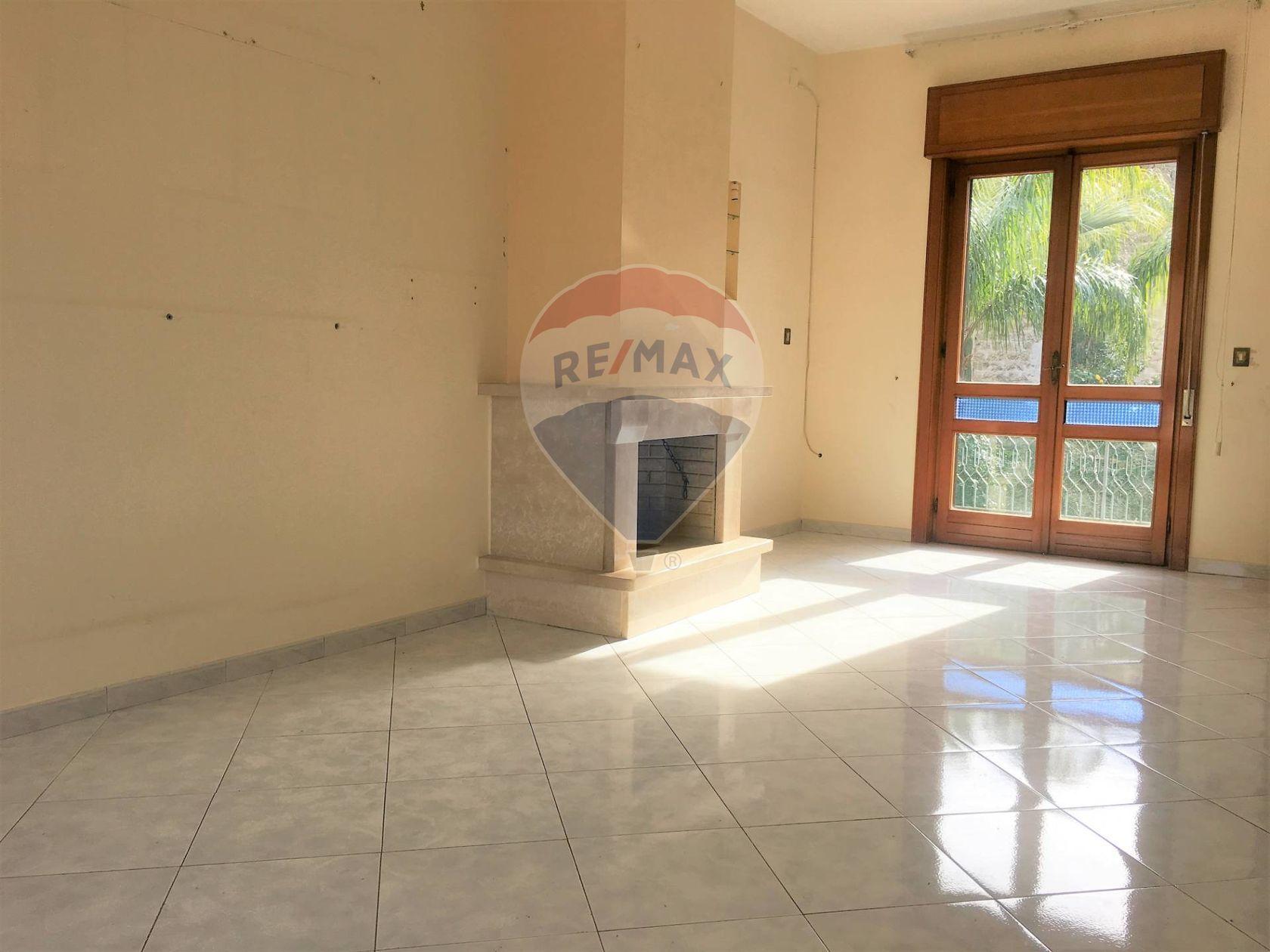Appartamento Gricignano di Aversa, CE Vendita - Foto 3