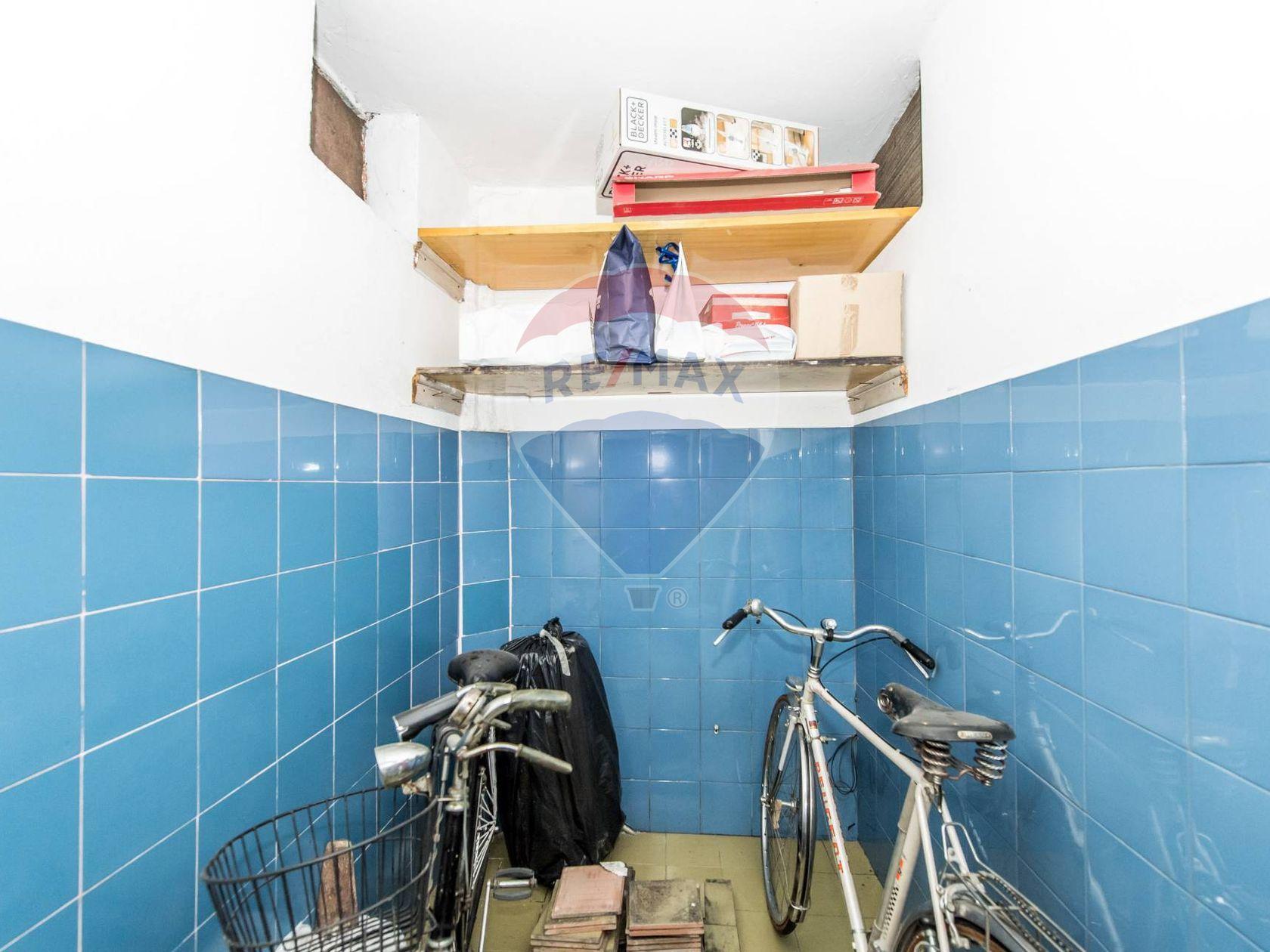Appartamento Penne, PE Vendita - Foto 22