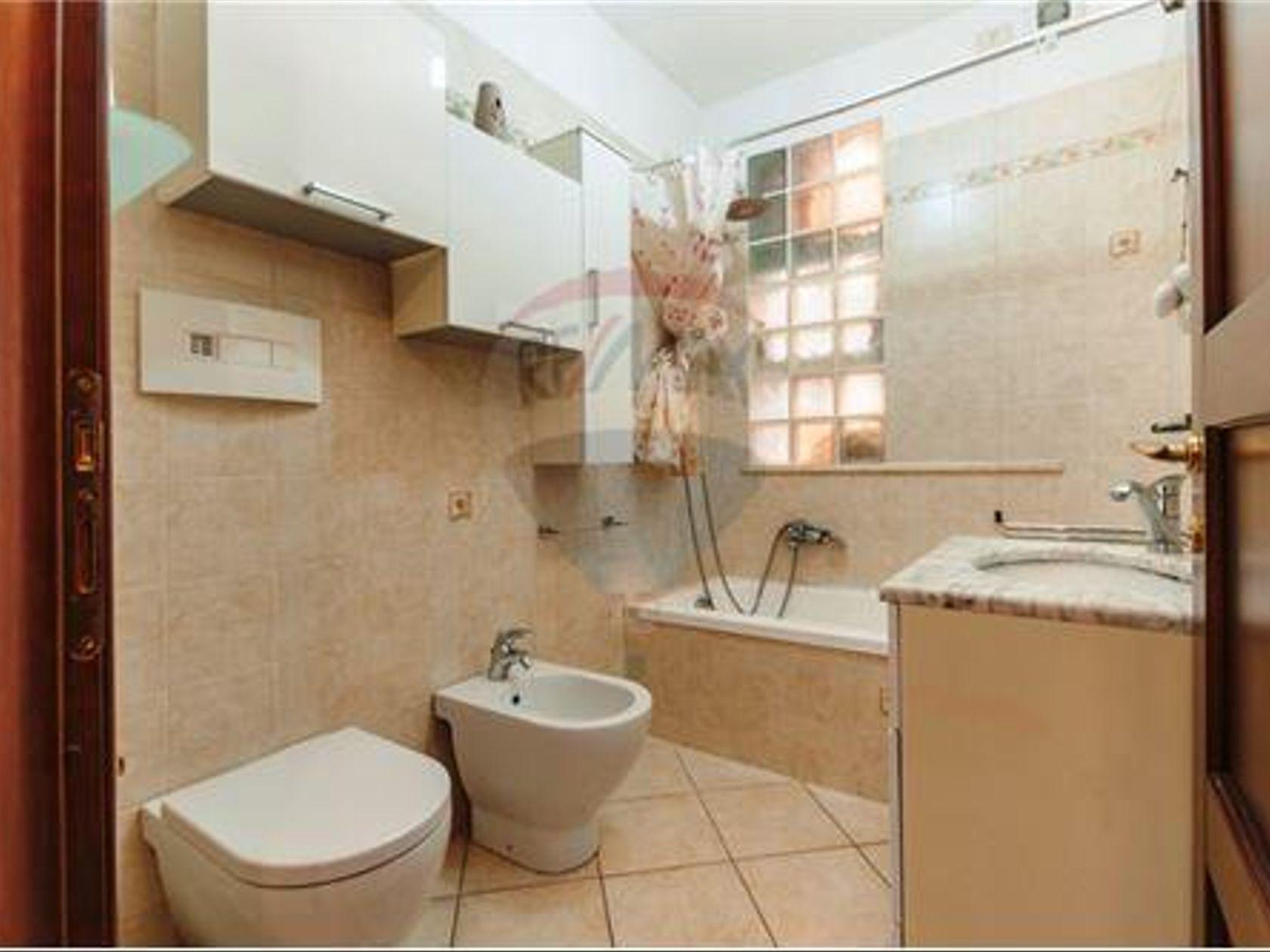 Appartamento Monserrato, CA Vendita - Foto 15