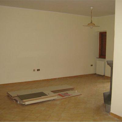 Appartamento Rossano Centro, Rossano, CS Vendita - Foto 5