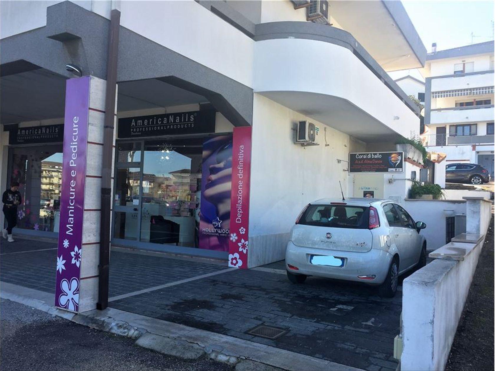 Negozio Centro, Francavilla al Mare, CH Vendita - Foto 3