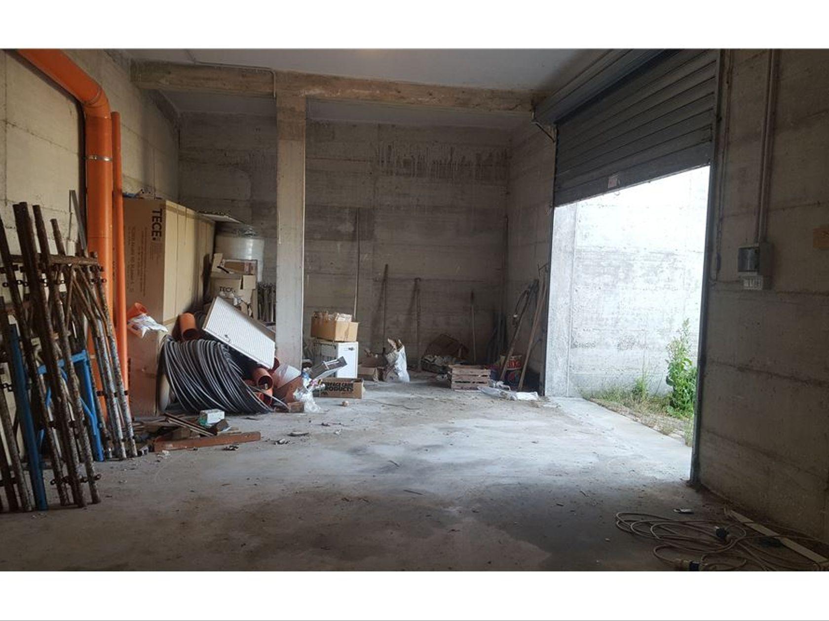 Garage/Box Lanciano, CH Vendita - Foto 3