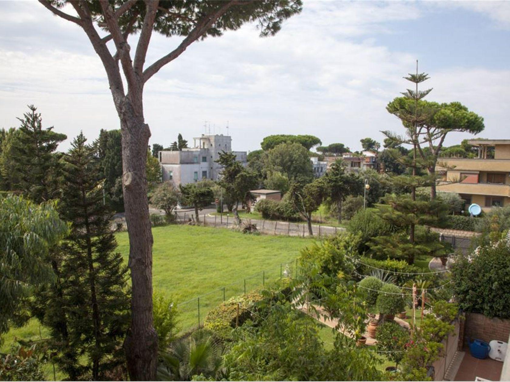 Attico/Mansarda Anzio-santa Teresa, Anzio, RM Vendita - Foto 22