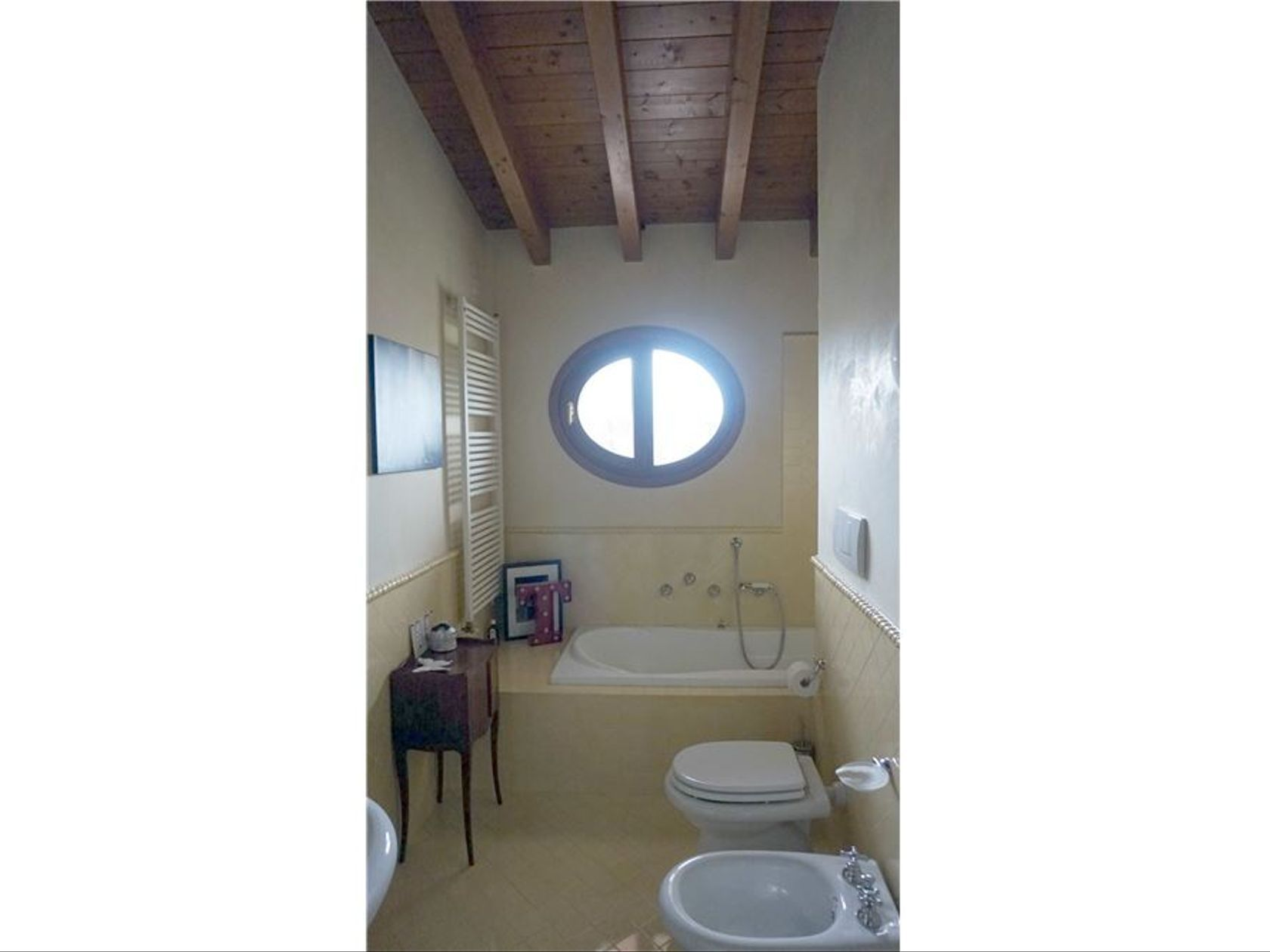 Villa singola Castenedolo, BS Vendita - Foto 27