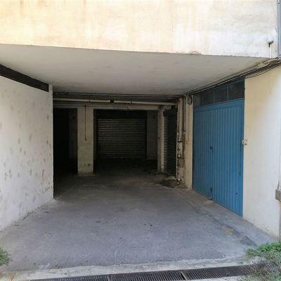 Garage/Box San Benedetto, Cagliari, CA Vendita - Foto 7