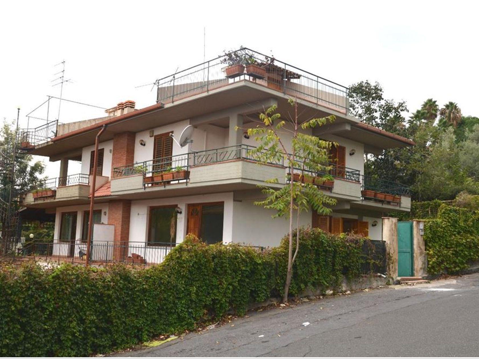 Villa a schiera Aci Catena, CT Vendita - Foto 41