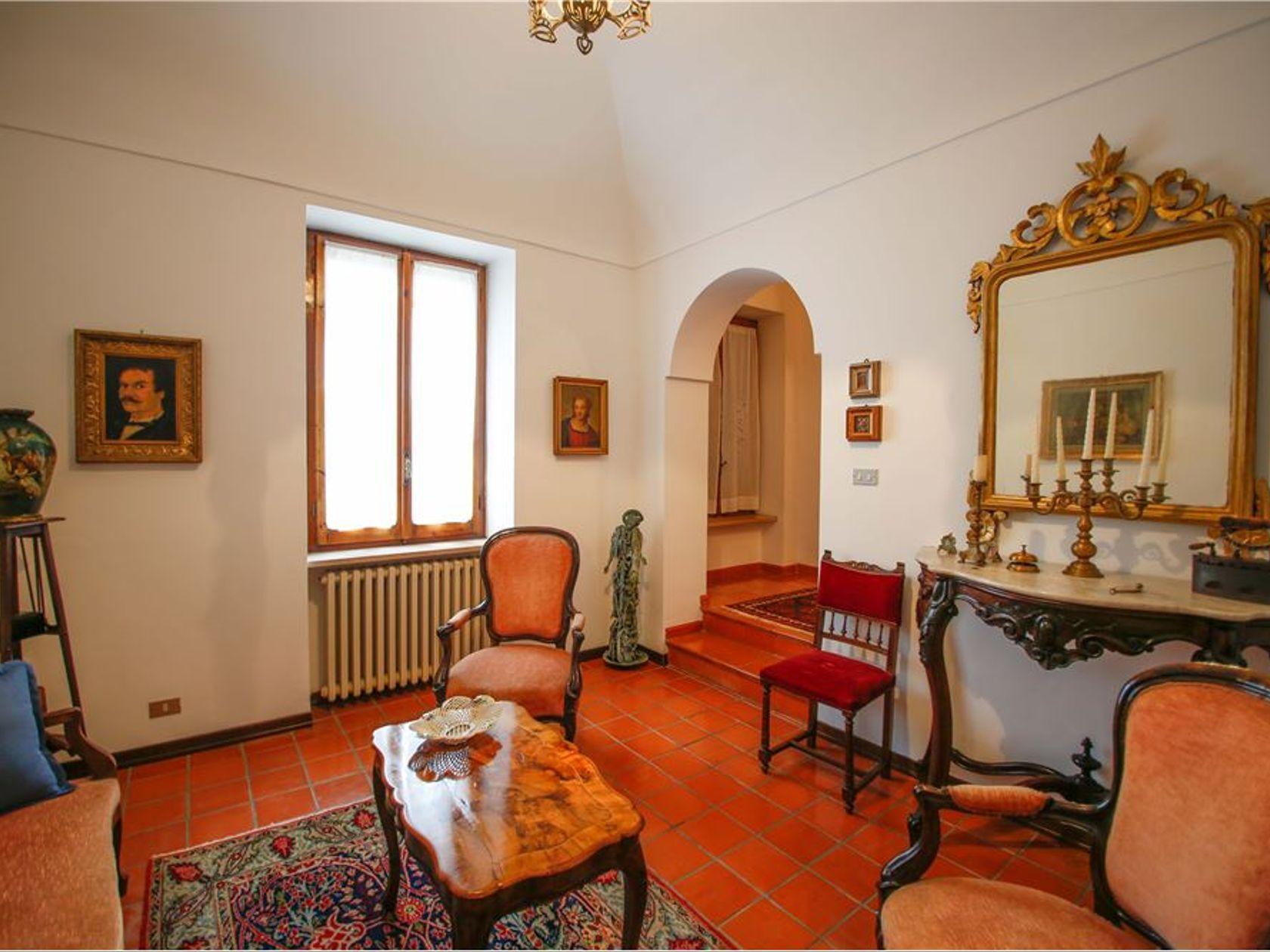 Casa Semindipendente Pescara-san Silvestro, Pescara, PE Vendita - Foto 18