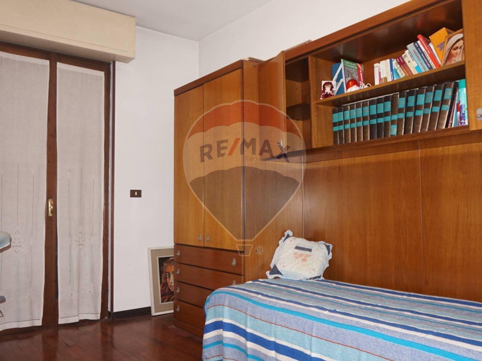 Villa singola Manerbio, BS Vendita - Foto 17