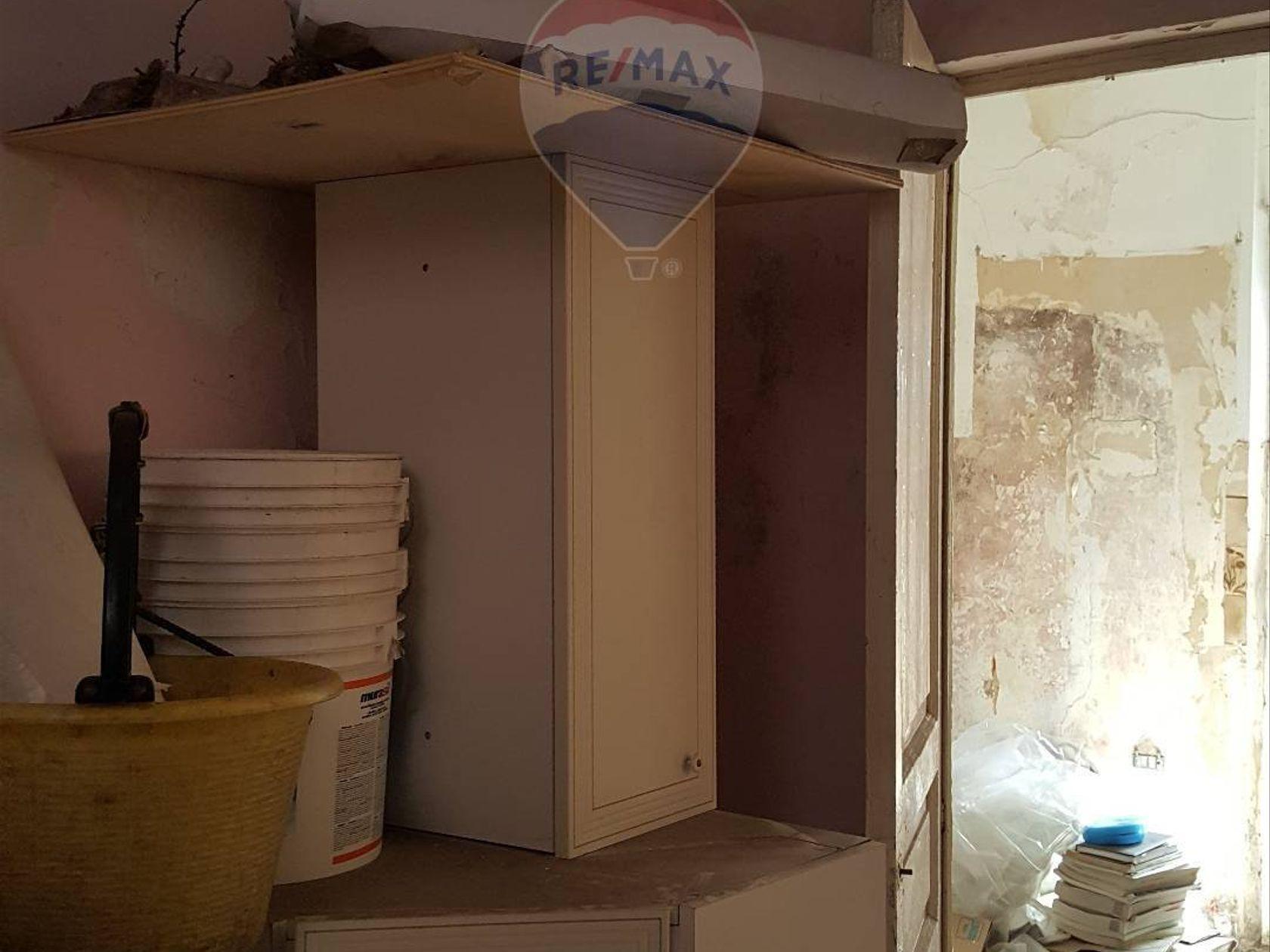 Appartamento Biancavilla, CT Vendita - Foto 11