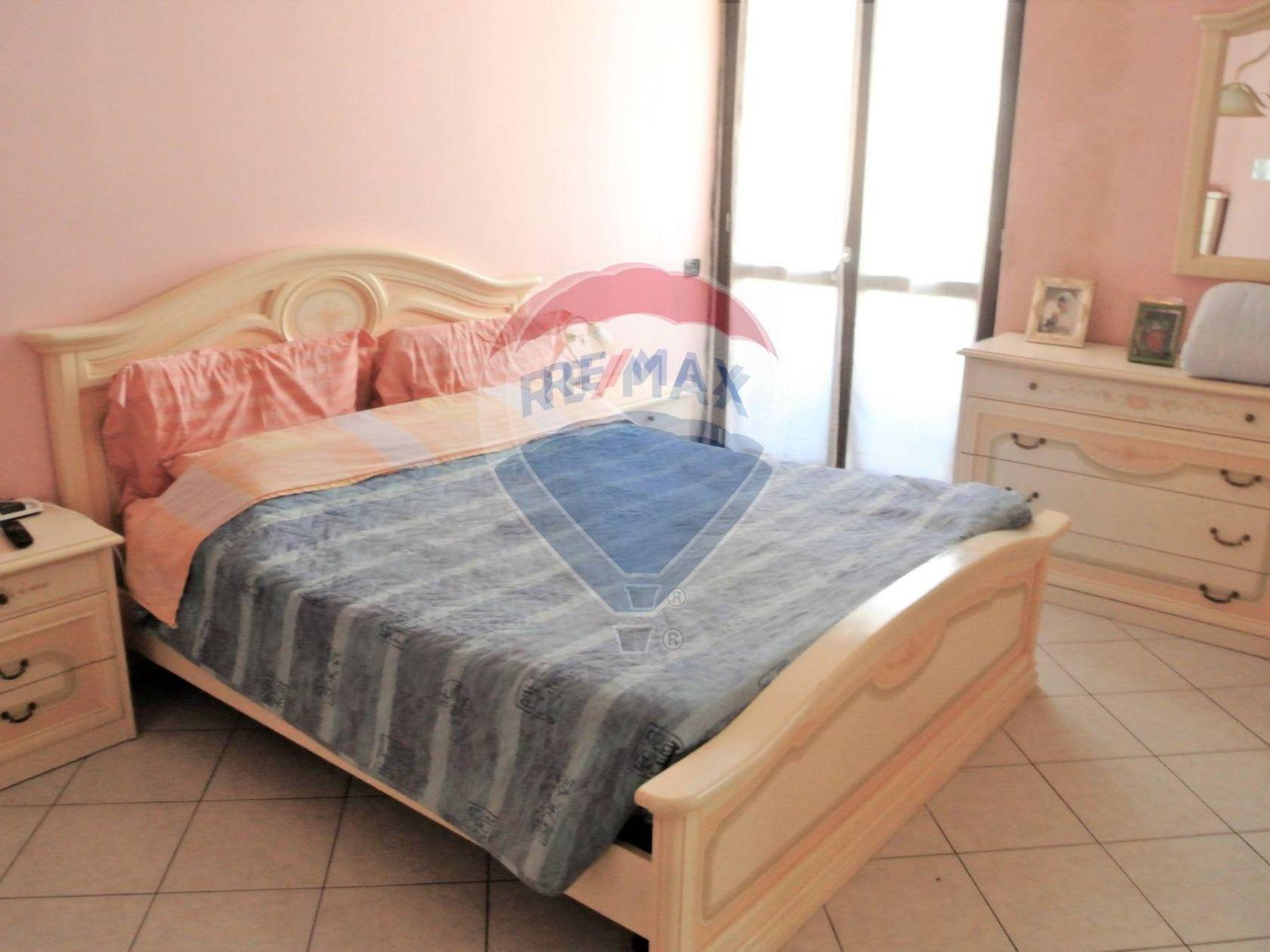 Appartamento Rovellasca, CO Vendita - Foto 8