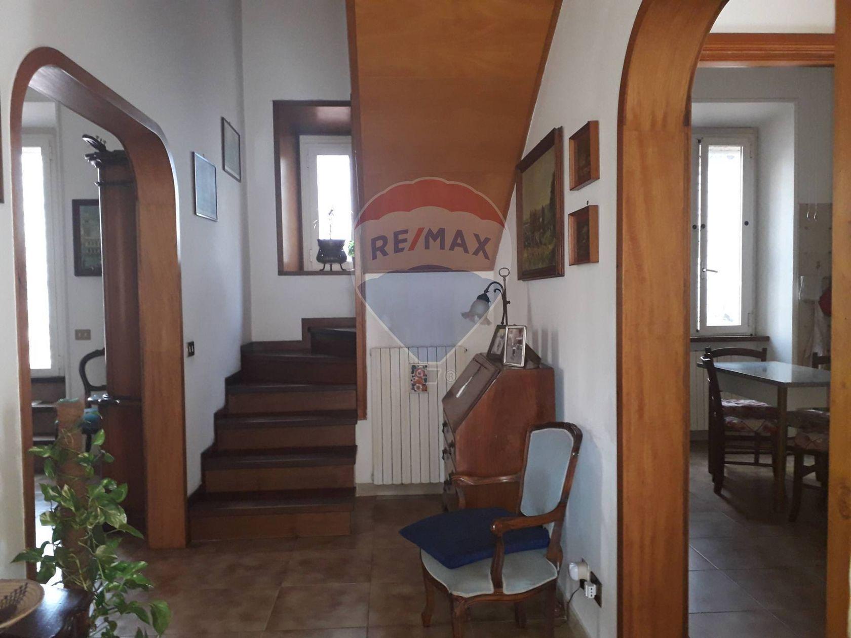 Villa o villino Nettuno, RM Vendita - Foto 47