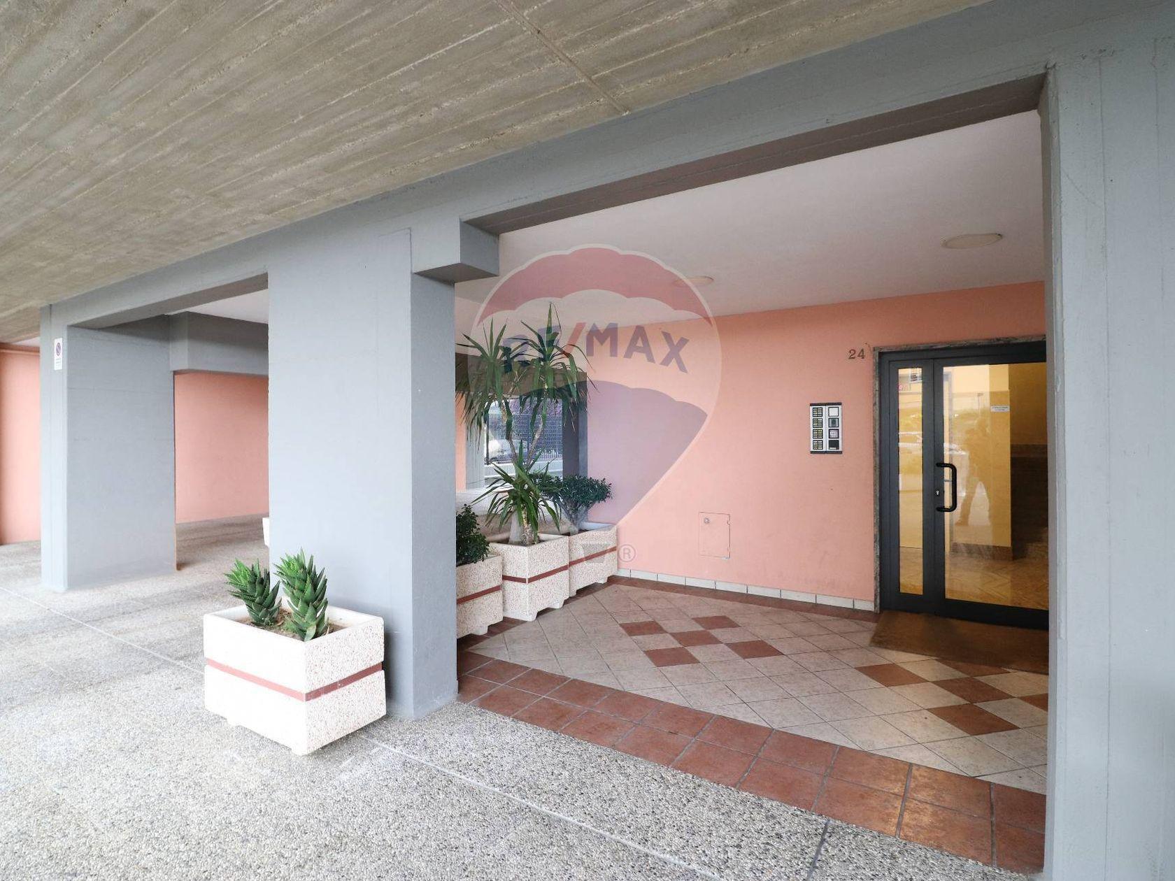 Appartamento Carbonara - Ceglie, Bari, BA Vendita - Foto 12