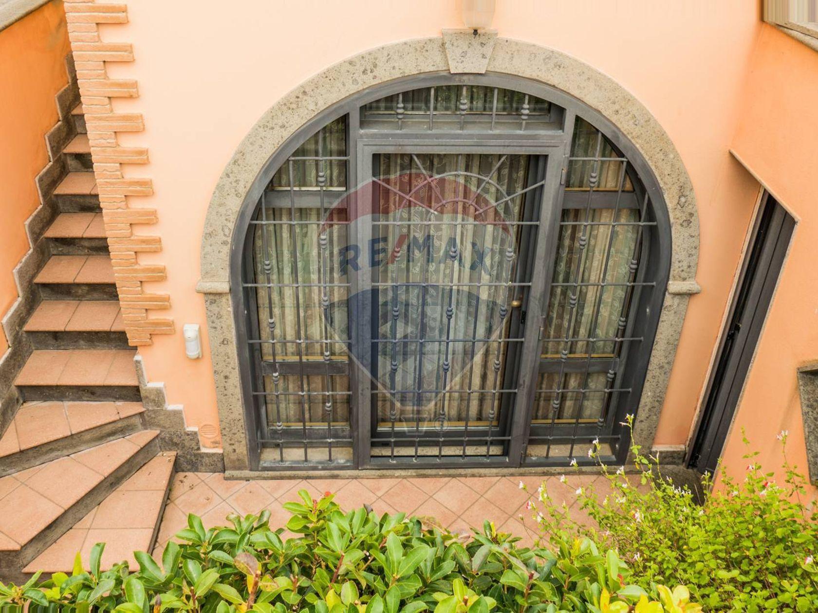 Villa singola Infernetto, Roma, RM Vendita - Foto 13