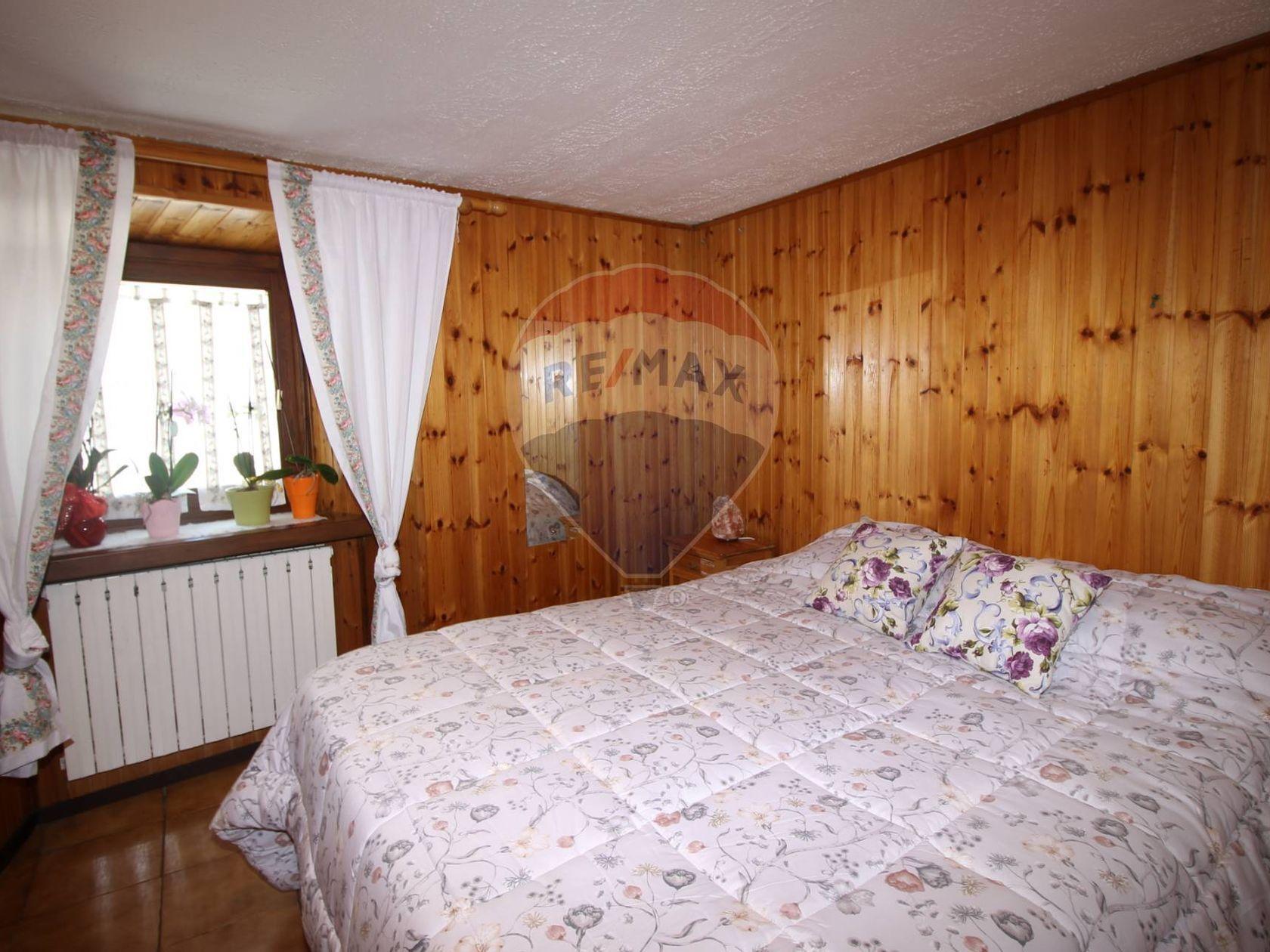 Appartamento Oulx, TO Affitto - Foto 5