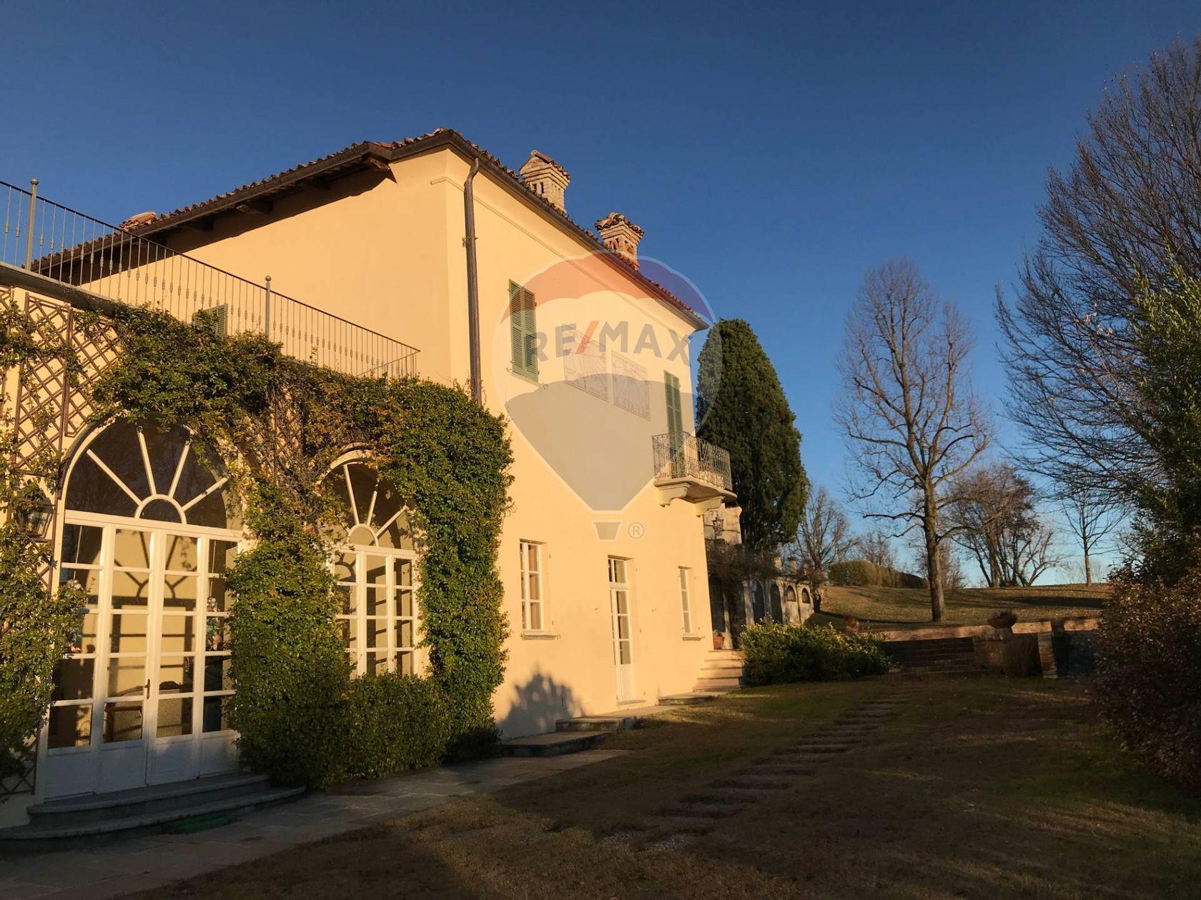 Appartamento Avuglione, Marentino, TO Vendita - Foto 35