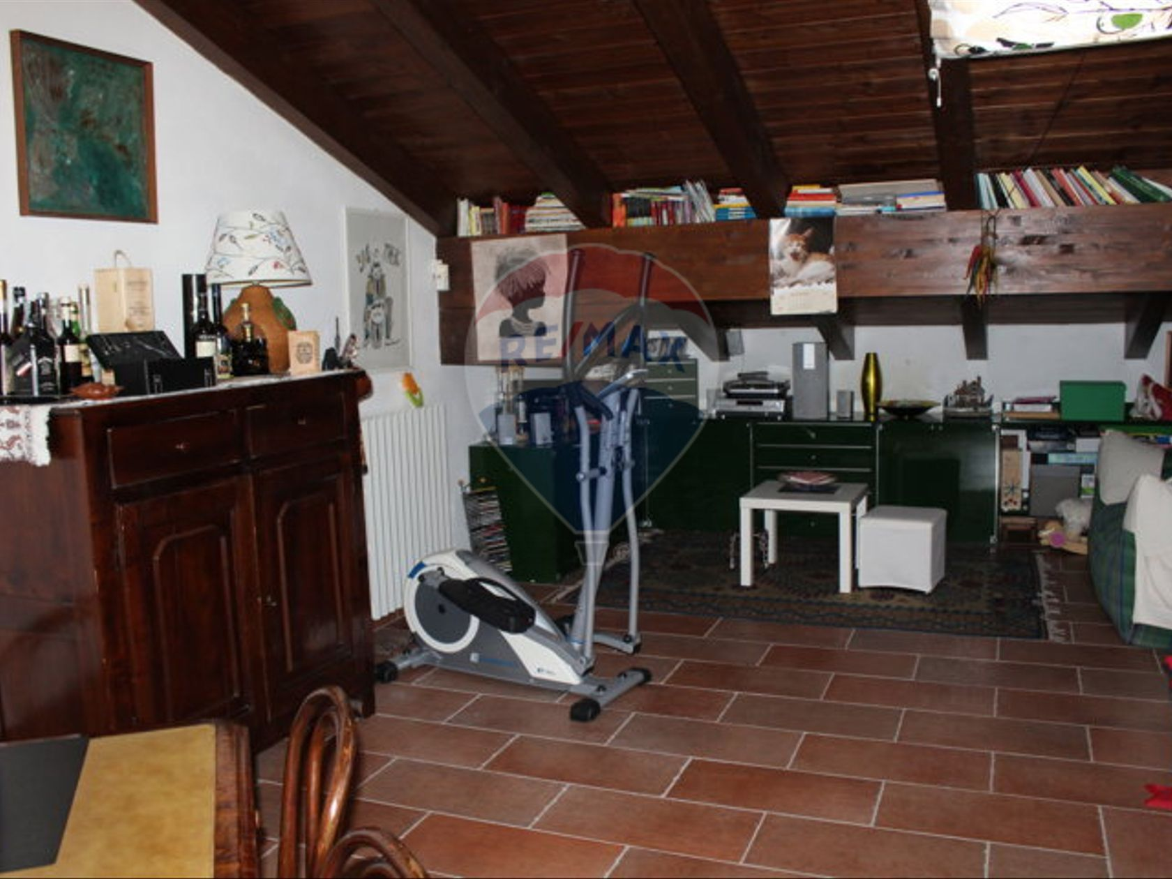 Appartamento Castelfranco Emilia, MO Vendita - Foto 21