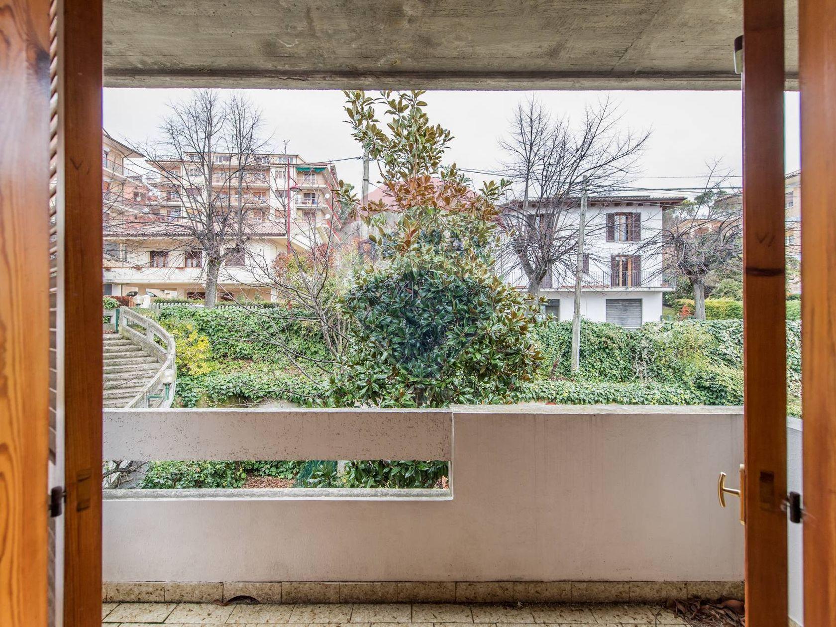 Appartamento Penne, PE Vendita - Foto 19