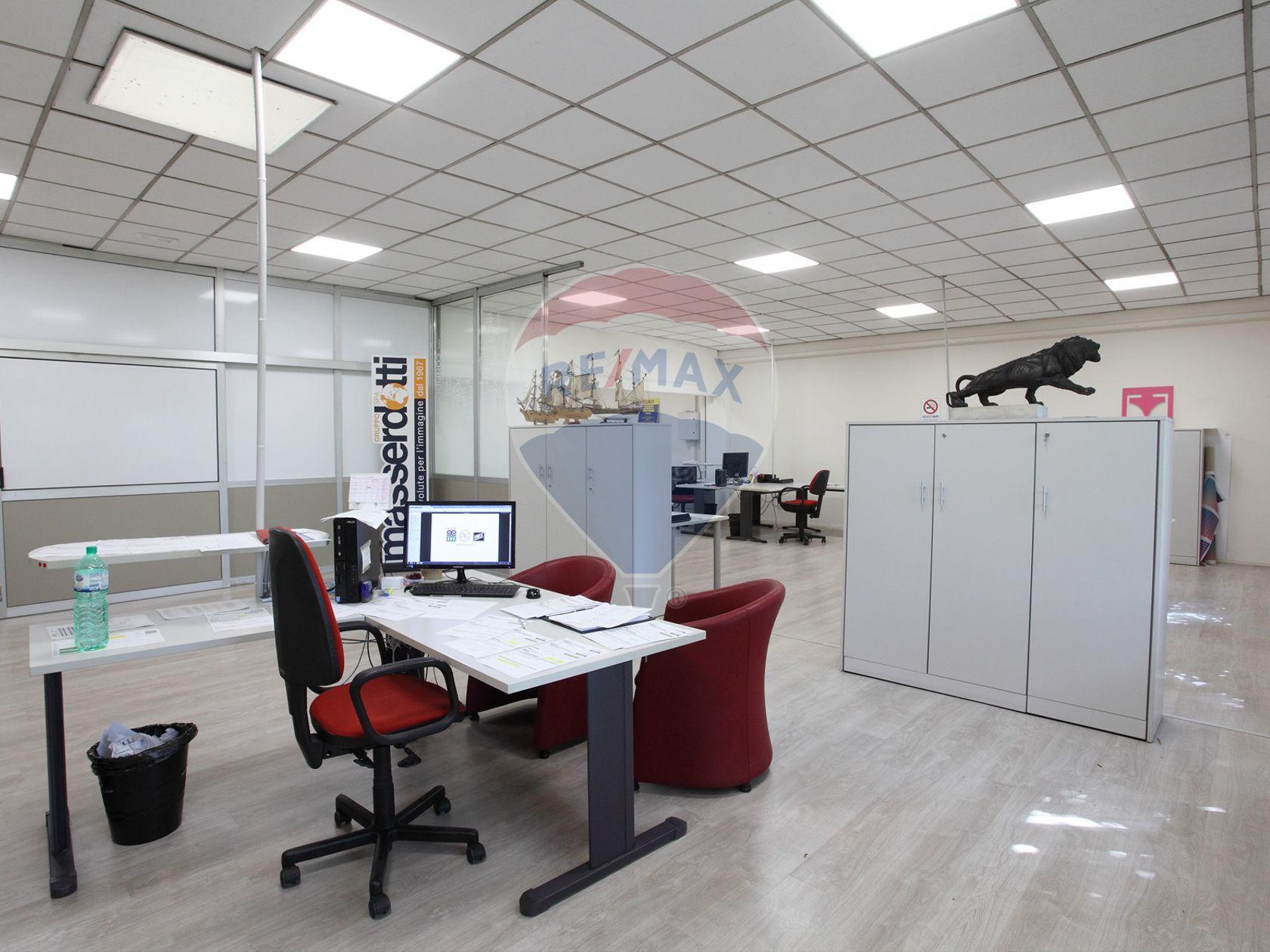 Laboratorio S. Polo, Brescia, BS Vendita - Foto 14