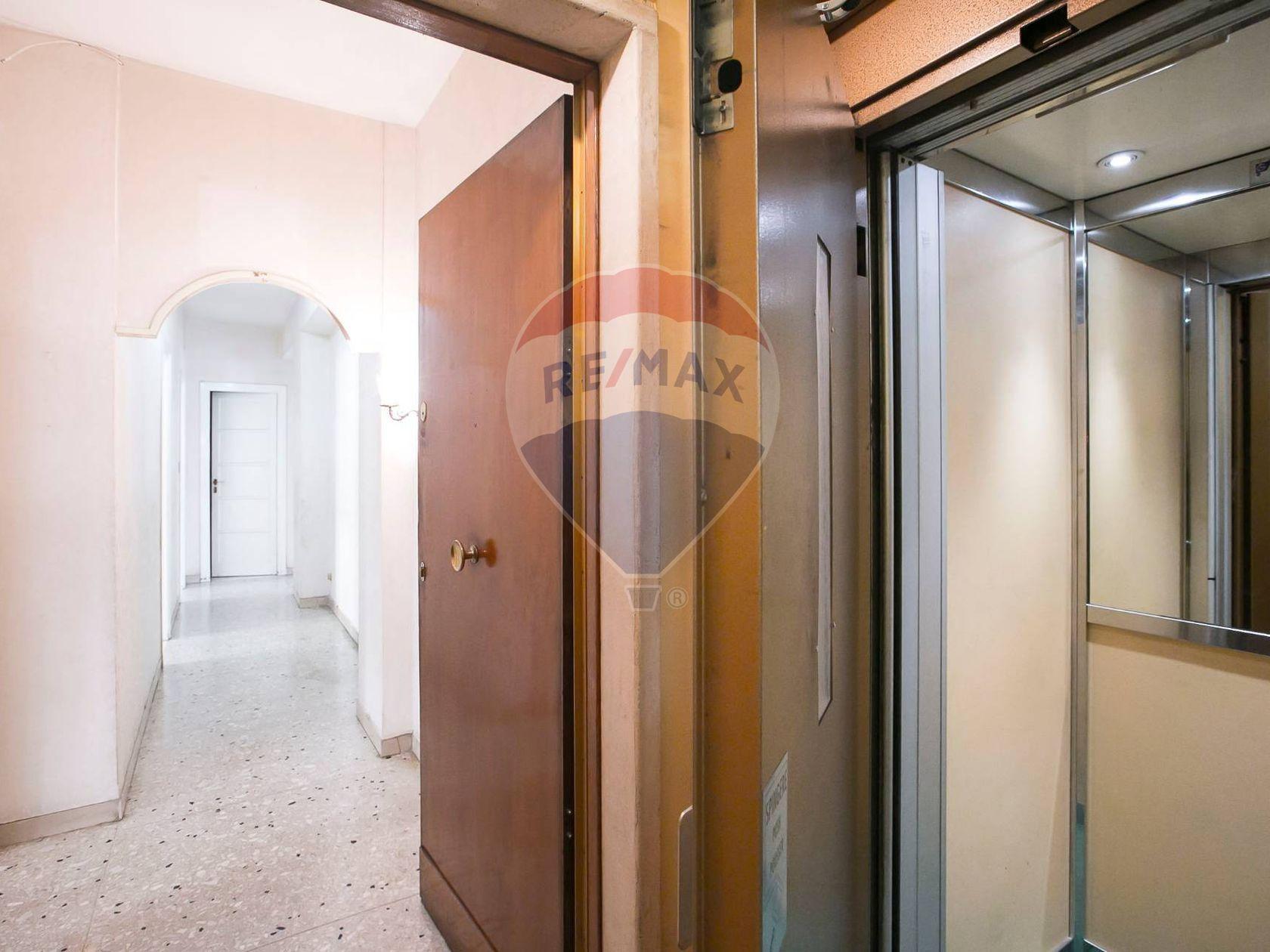 Appartamento Garbatella, Roma, RM Vendita - Foto 3