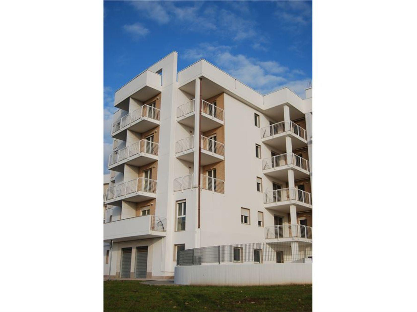 Appartamento Picone, Bari, BA Vendita - Foto 11