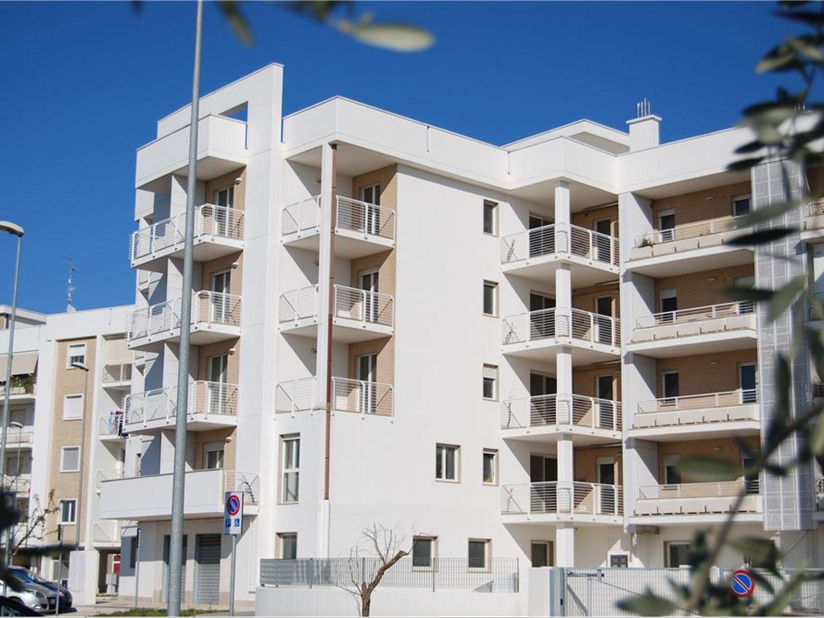 Appartamento Picone, Bari, BA Vendita - Foto 3