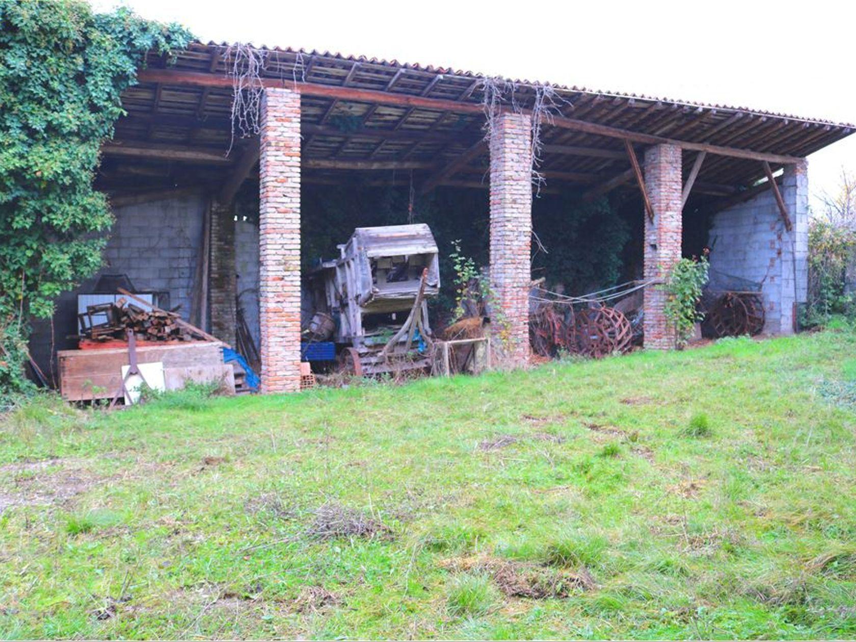 Cascina/Casale Montichiari, BS Vendita - Foto 3