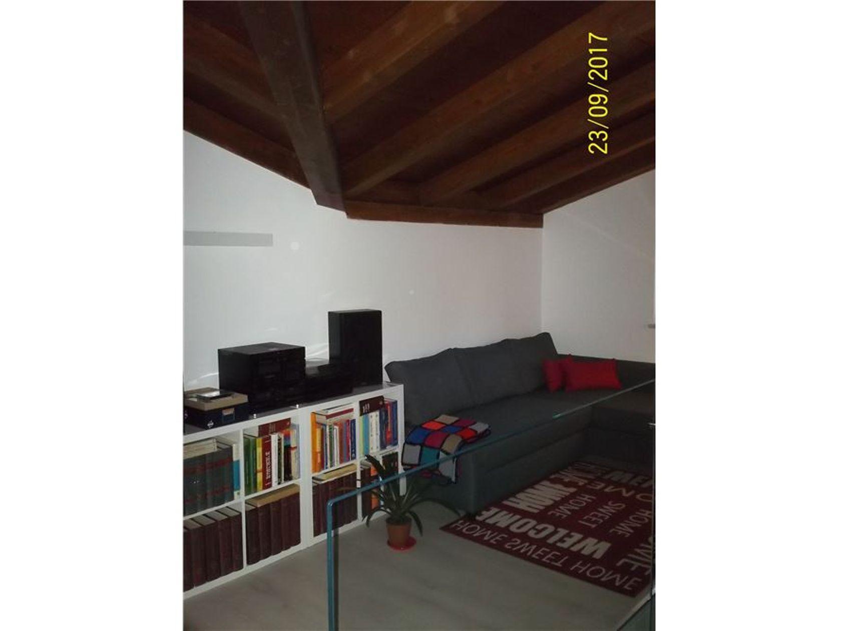 Villa a schiera Scoppito, AQ Vendita - Foto 14