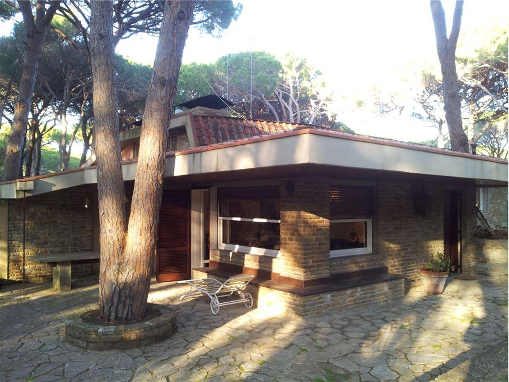Villa singola Castiglione della Pescaia, GR Vendita - Foto 3