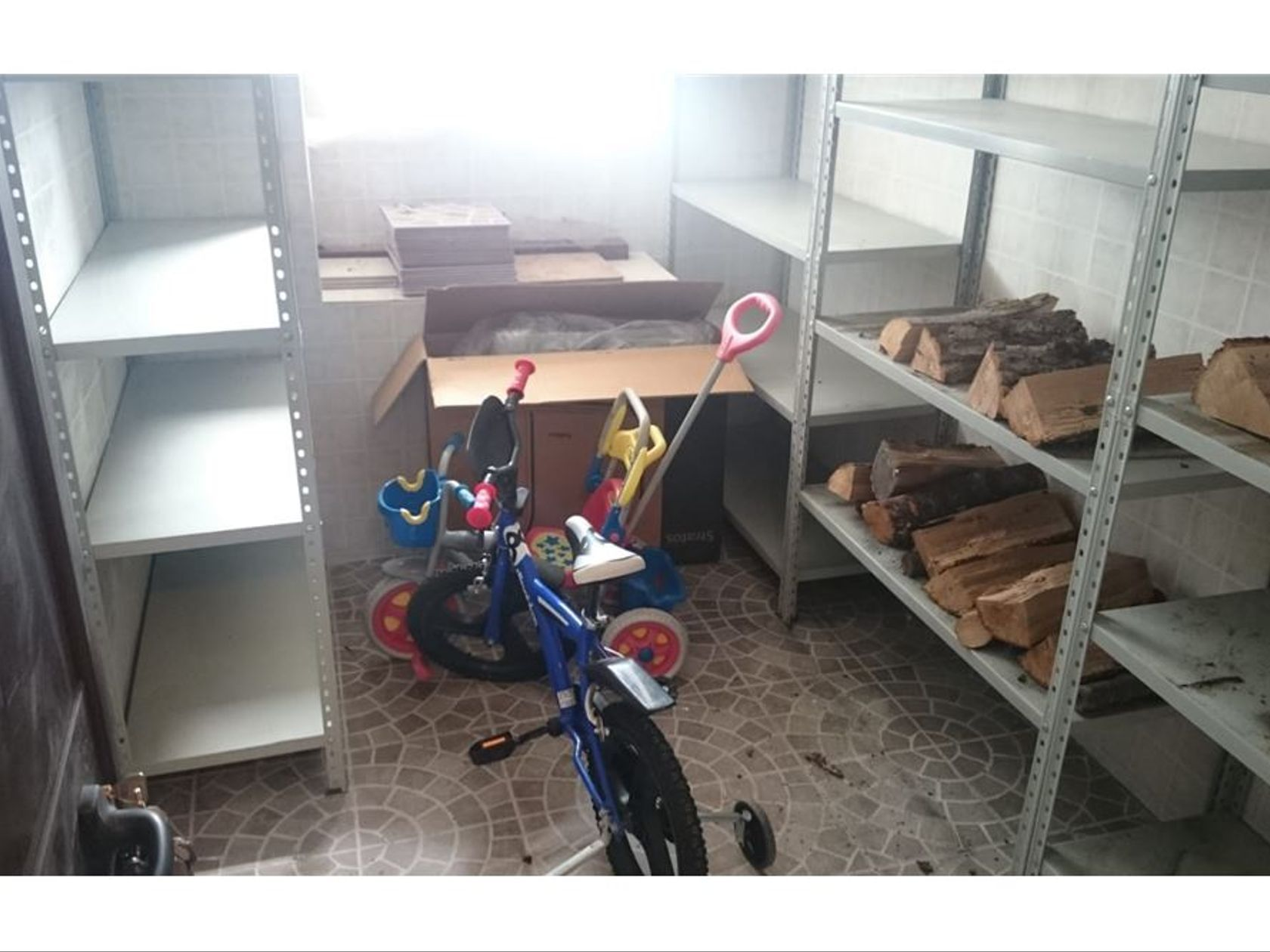 Appartamento Villetta Barrea, AQ Vendita - Foto 23