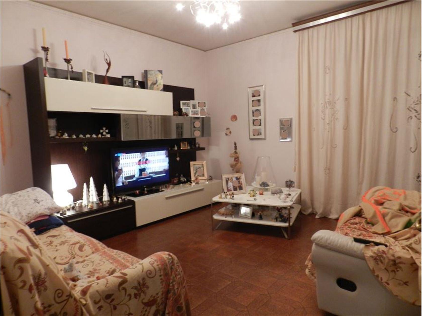Appartamento Sesto Fiorentino, FI Vendita - Foto 8