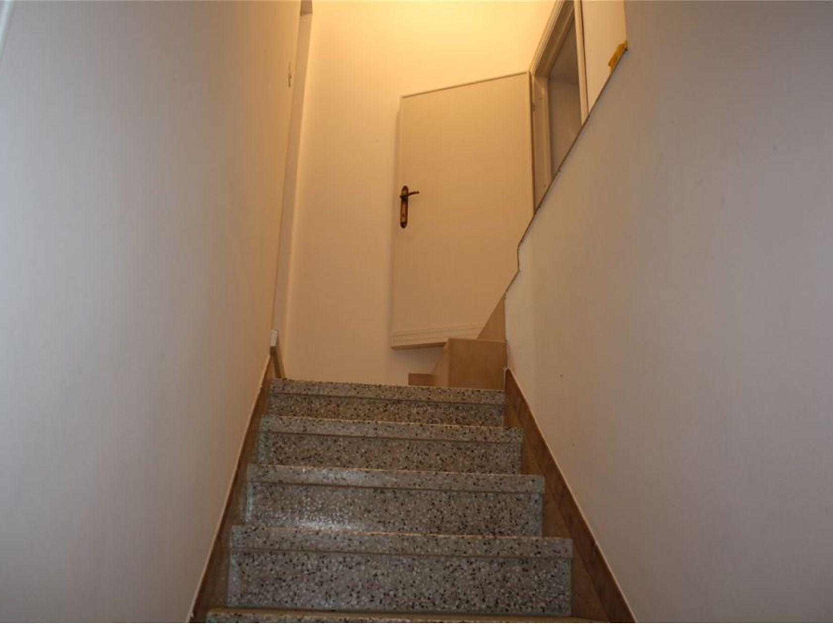 Casa Indipendente Gessopalena, CH Vendita - Foto 24