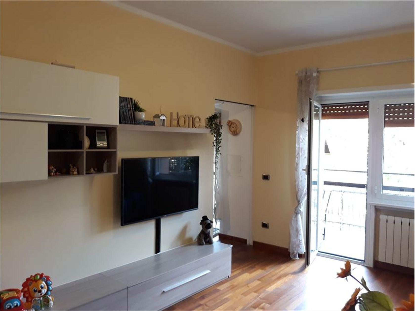 Appartamento Roma-marconi Ostiense, Roma, RM Vendita - Foto 4
