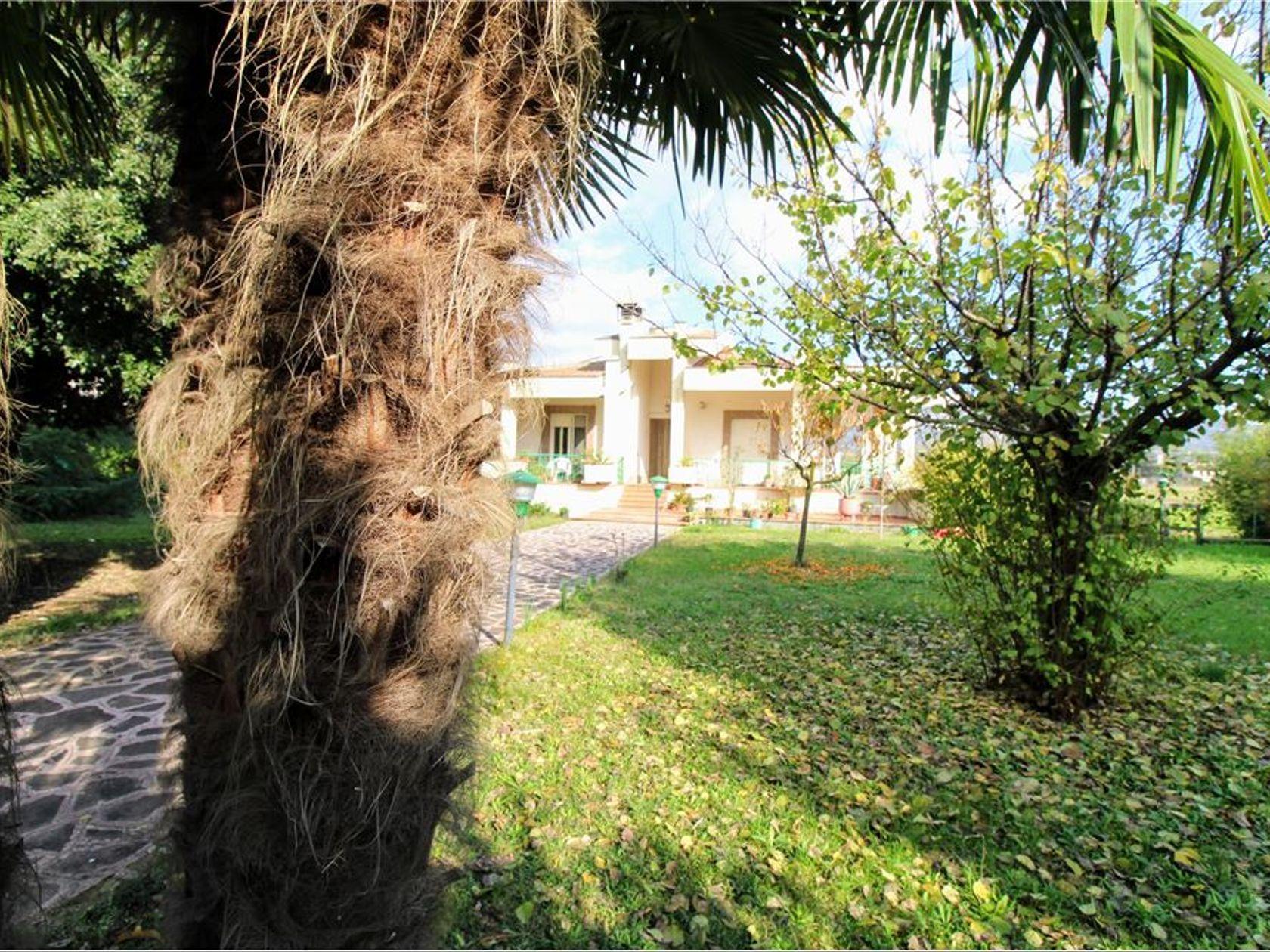Villa singola Anagni, FR Vendita - Foto 29