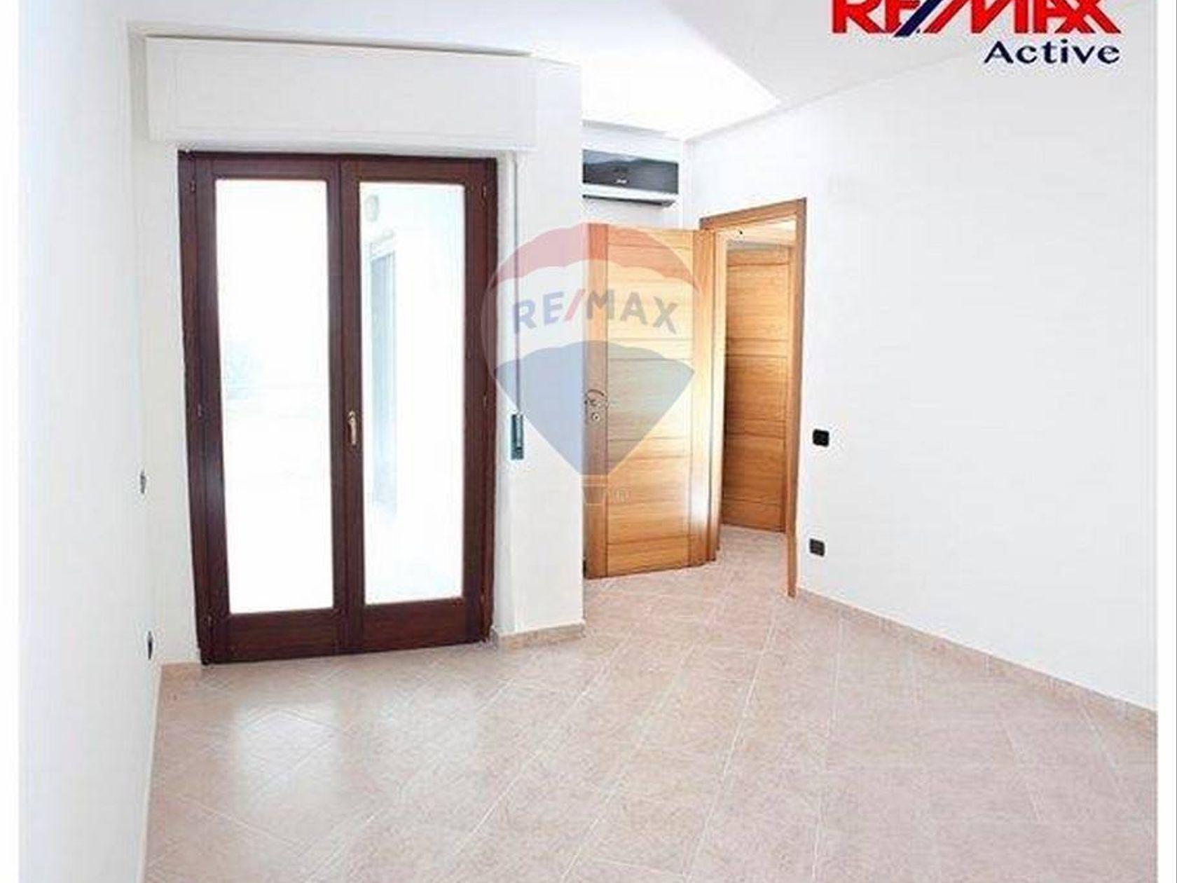 Appartamento Gricignano di Aversa, CE Vendita - Foto 2