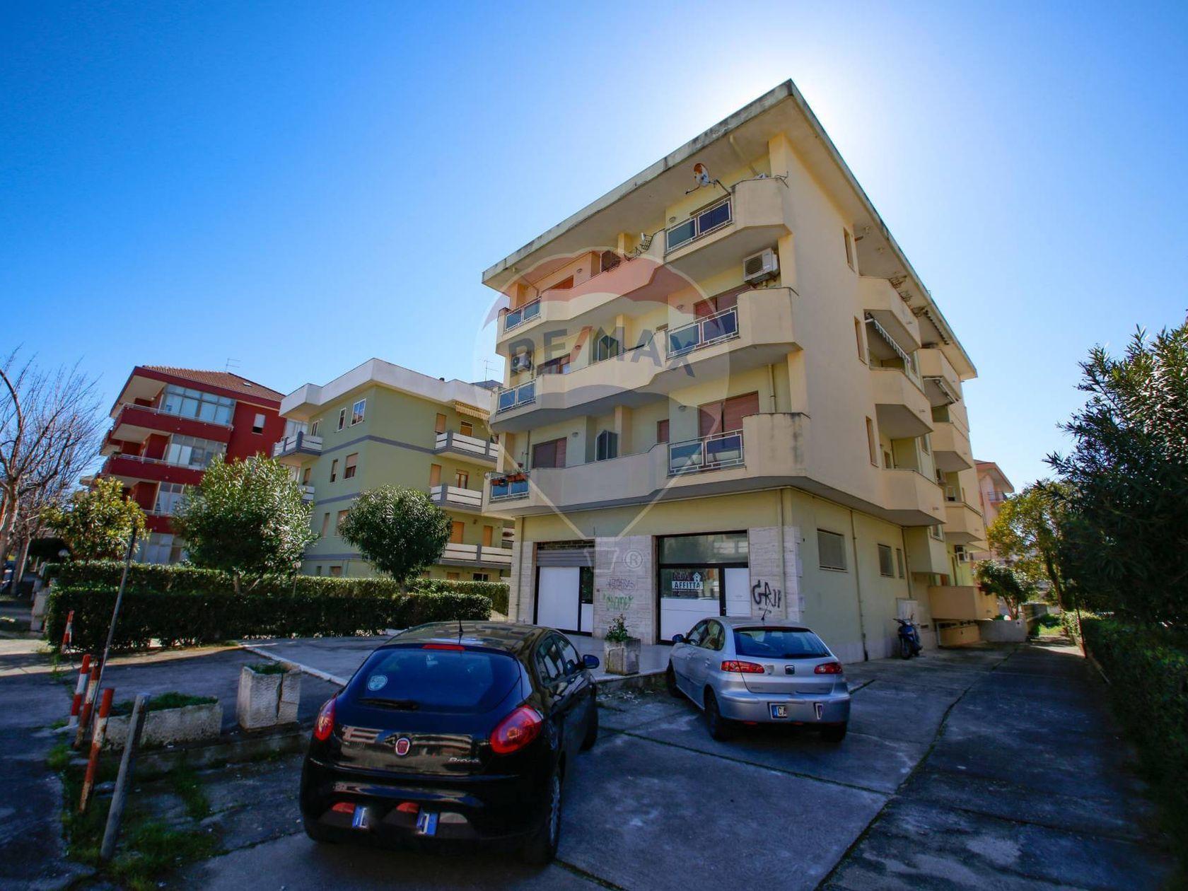 Appartamento Espansione Nord, Francavilla al Mare, CH Vendita - Foto 4