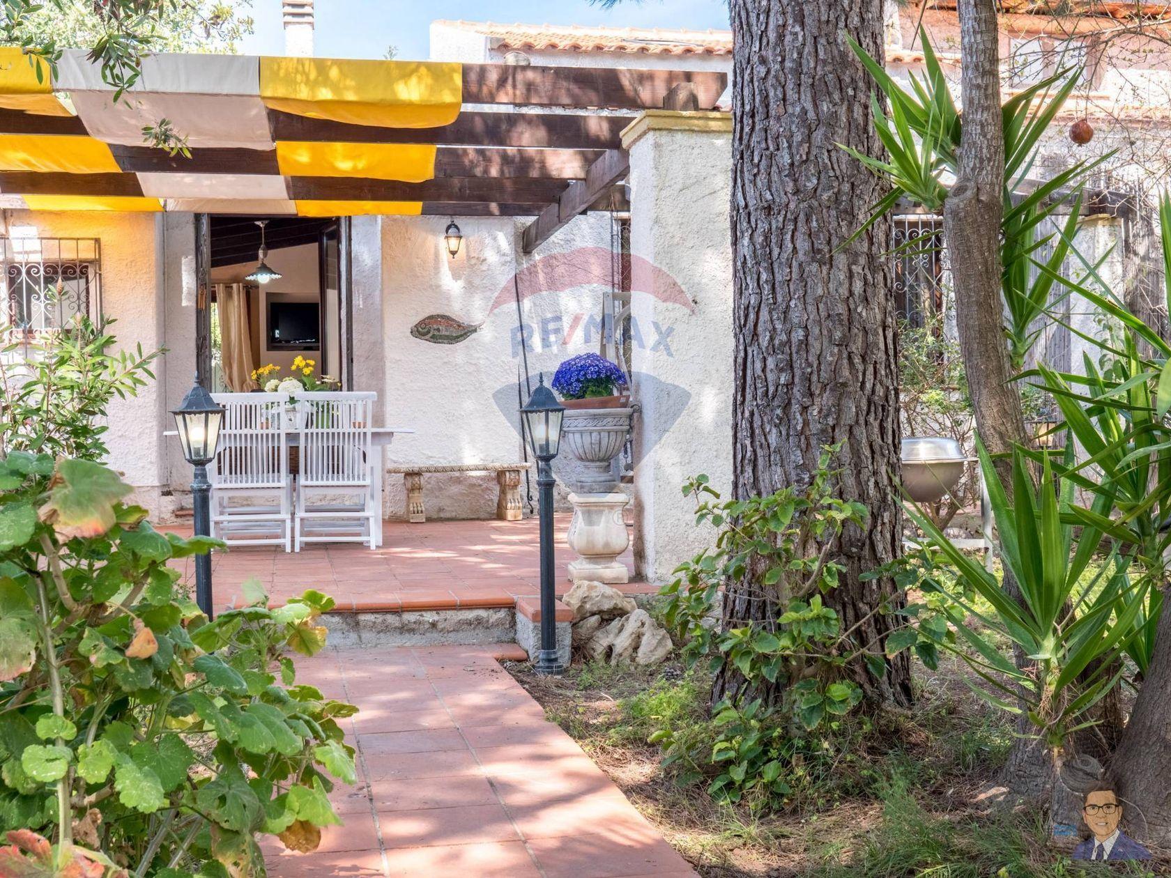 Casa Indipendente Alghero, SS Vendita - Foto 3