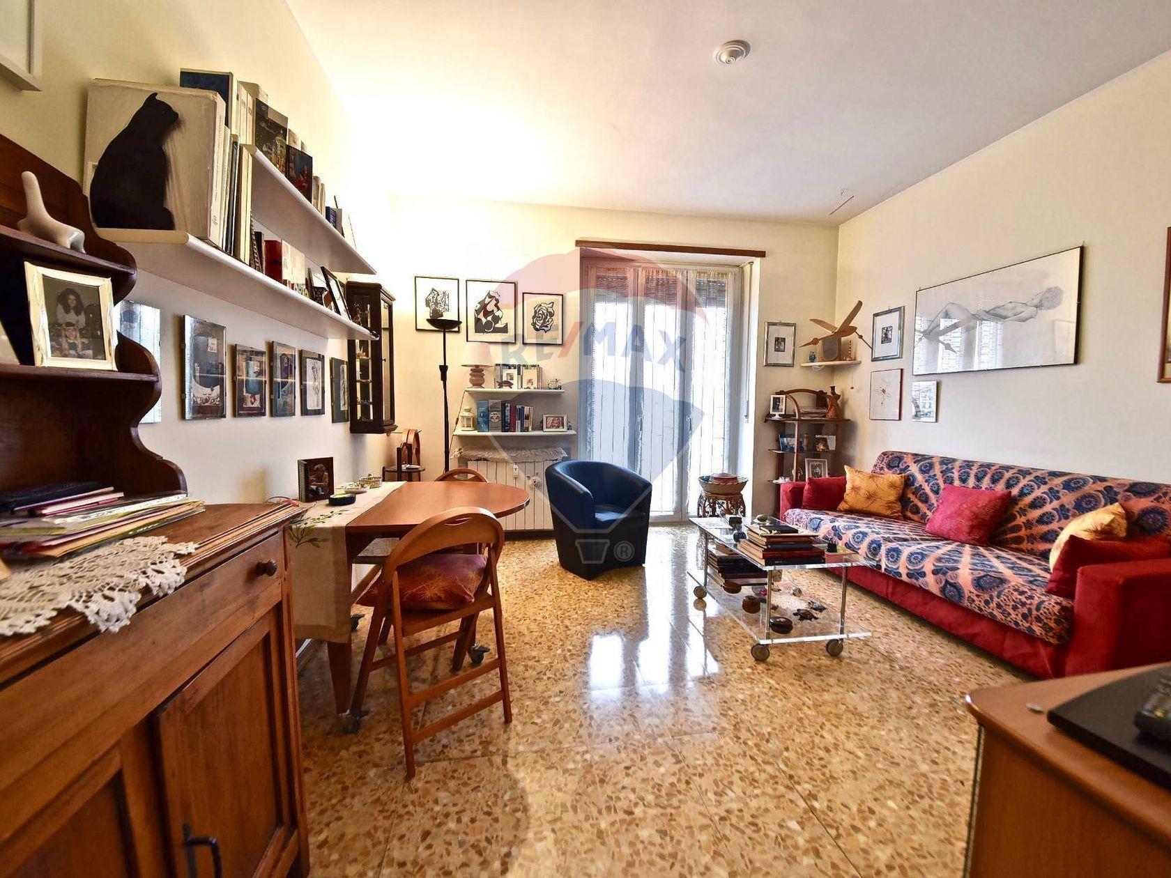 Appartamento Frati, Busto Arsizio, VA Vendita - Foto 6