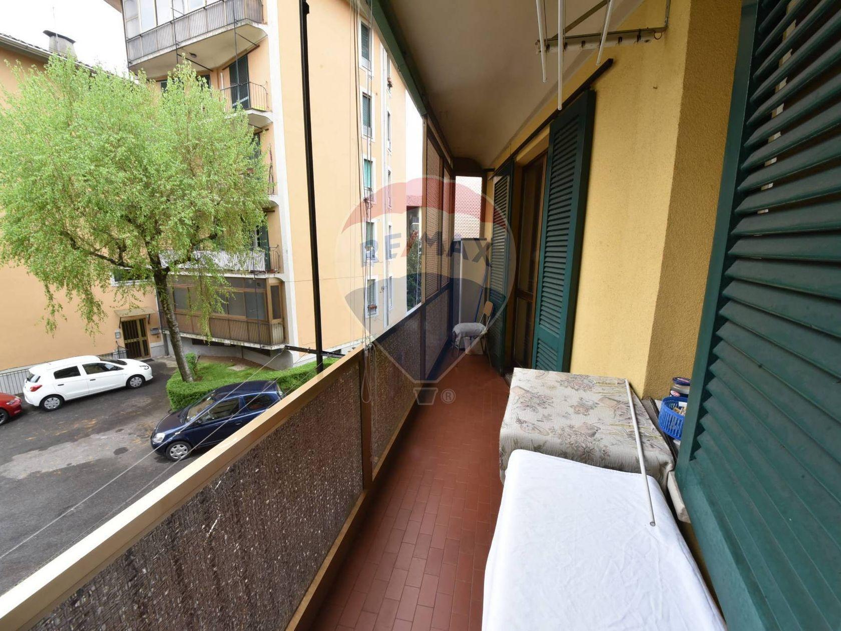 Appartamento S. Anna, Busto Arsizio, VA Vendita - Foto 14