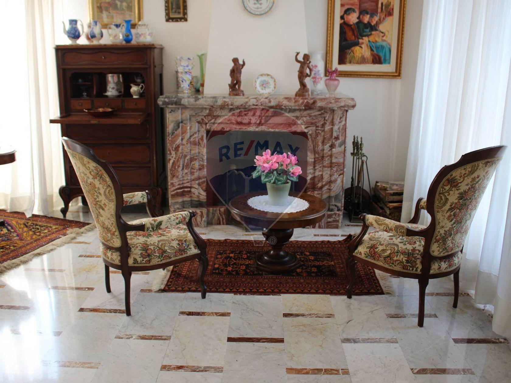 Villa singola Frascati, RM Vendita - Foto 4