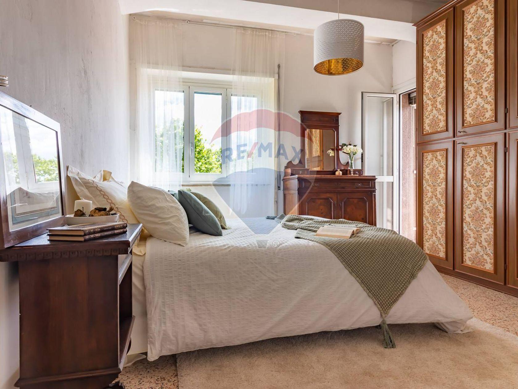 Appartamento Prati, Roma, RM Vendita - Foto 16