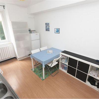 Appartamento Centro Storico, Genova, GE Affitto