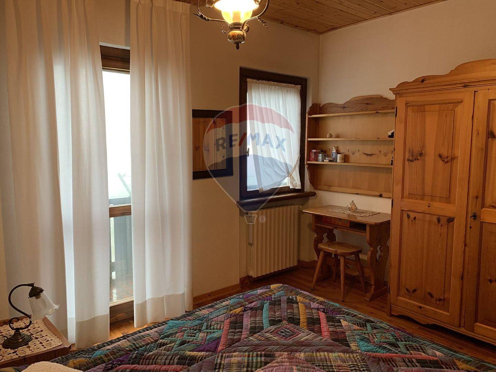 Villa singola Nevegal, Belluno, BL Vendita - Foto 20