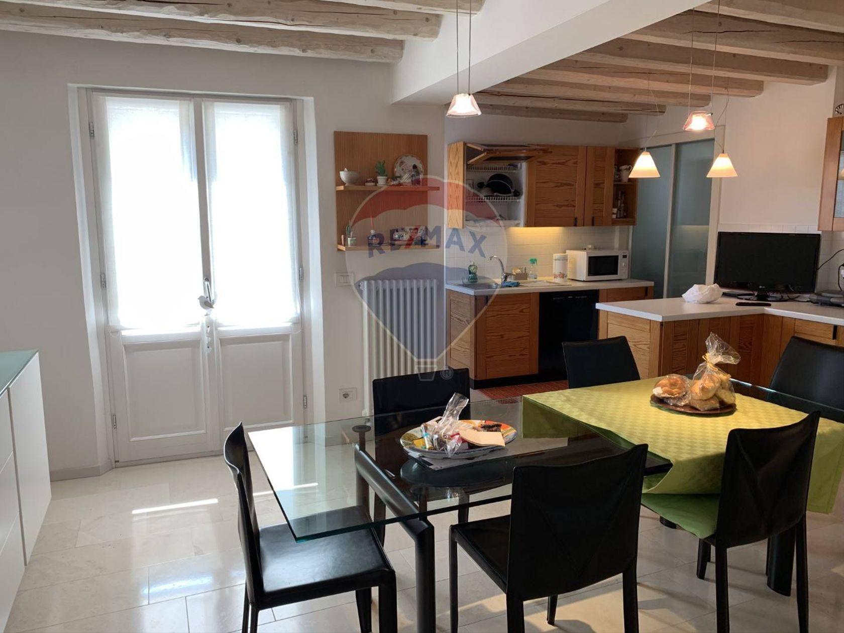 Appartamento Centro storico, Belluno, BL Vendita - Foto 13