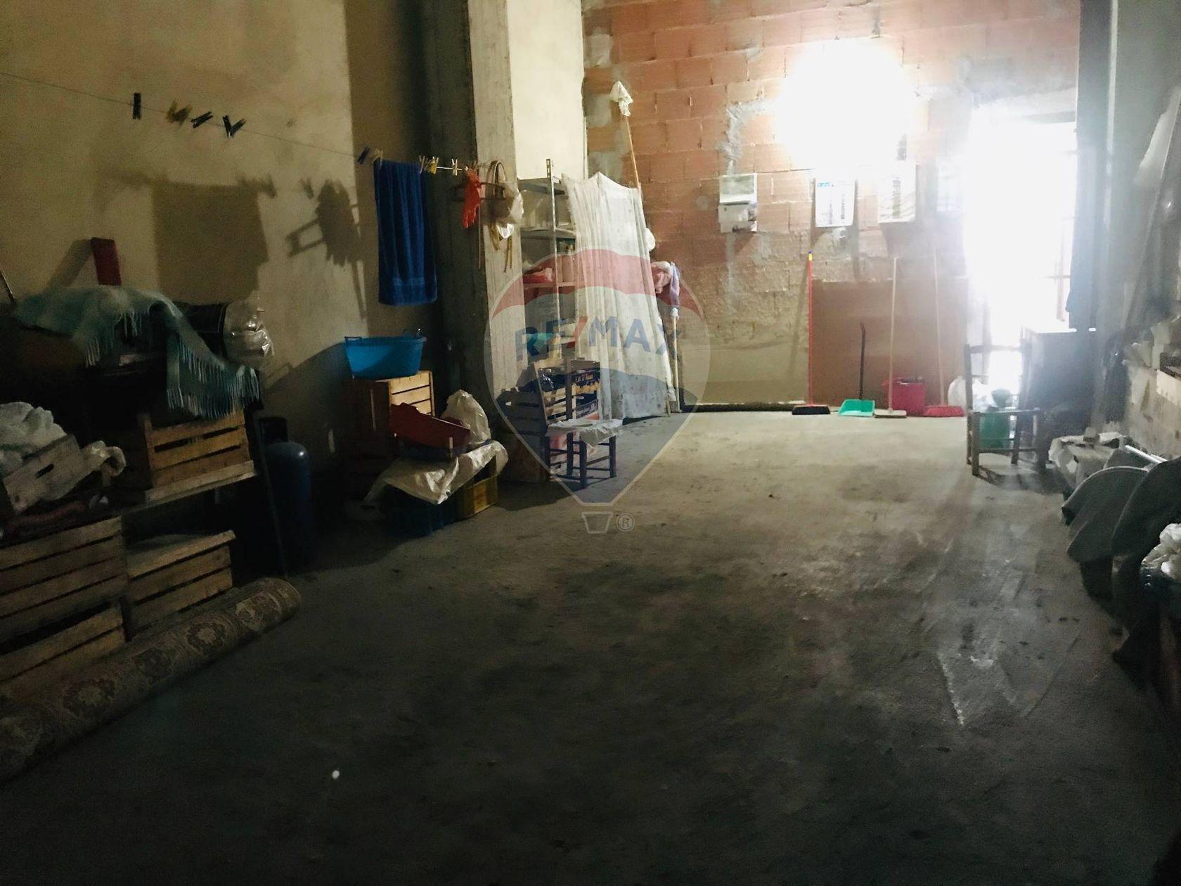 Casa Indipendente Ficarazzi, Aci Castello, CT Vendita - Foto 30