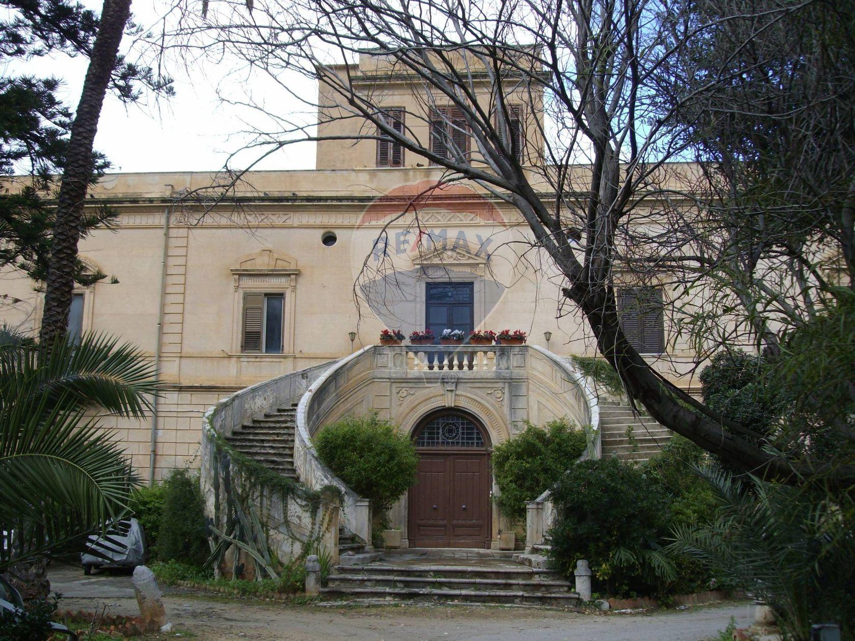 Appartamento Pallavicino, Palermo, PA Vendita - Foto 17