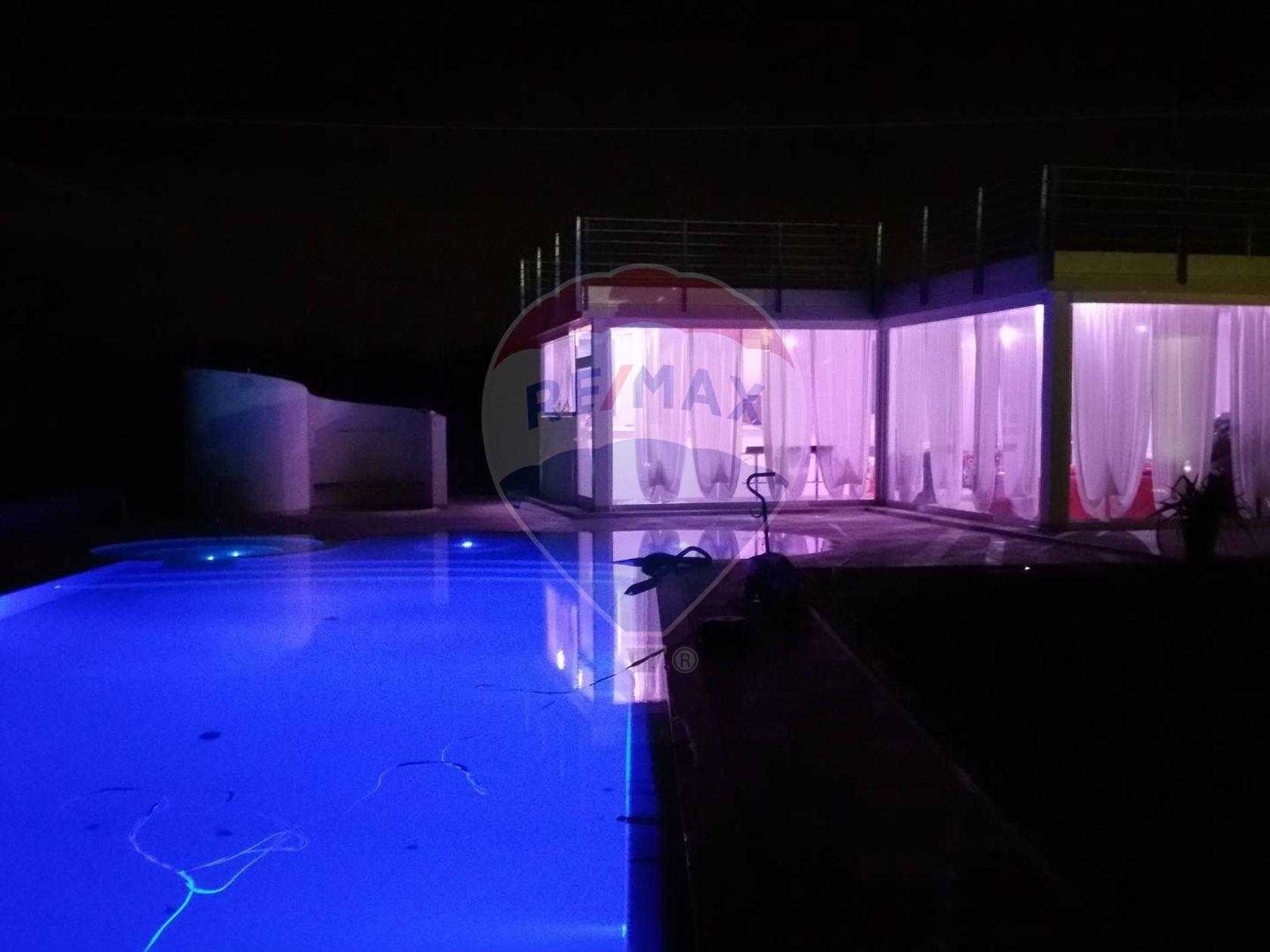 Villa singola Loreto Aprutino, PE Vendita - Foto 51