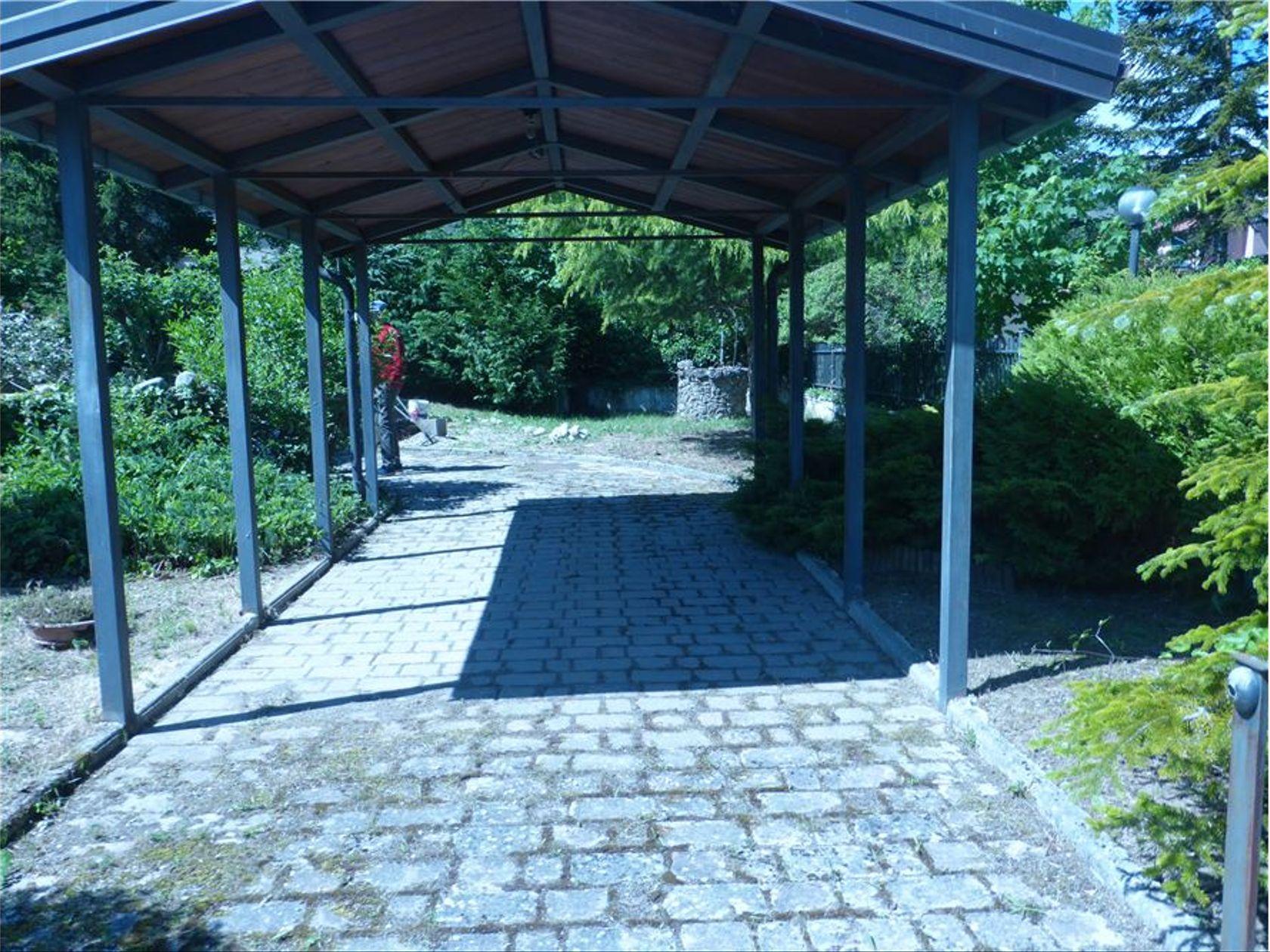 Casa Indipendente Alfedena, AQ Vendita - Foto 27